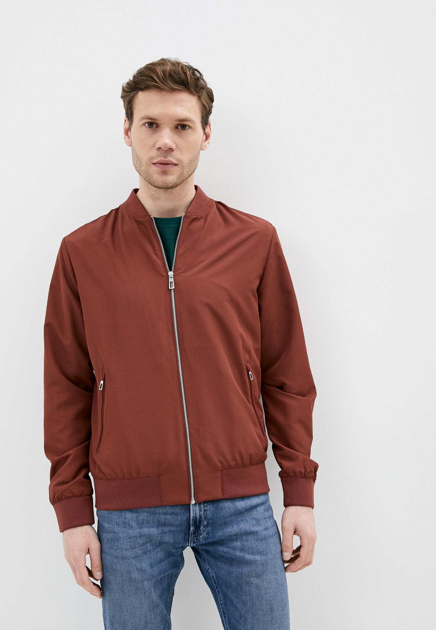 Куртка Marks & Spencer T166630MLD