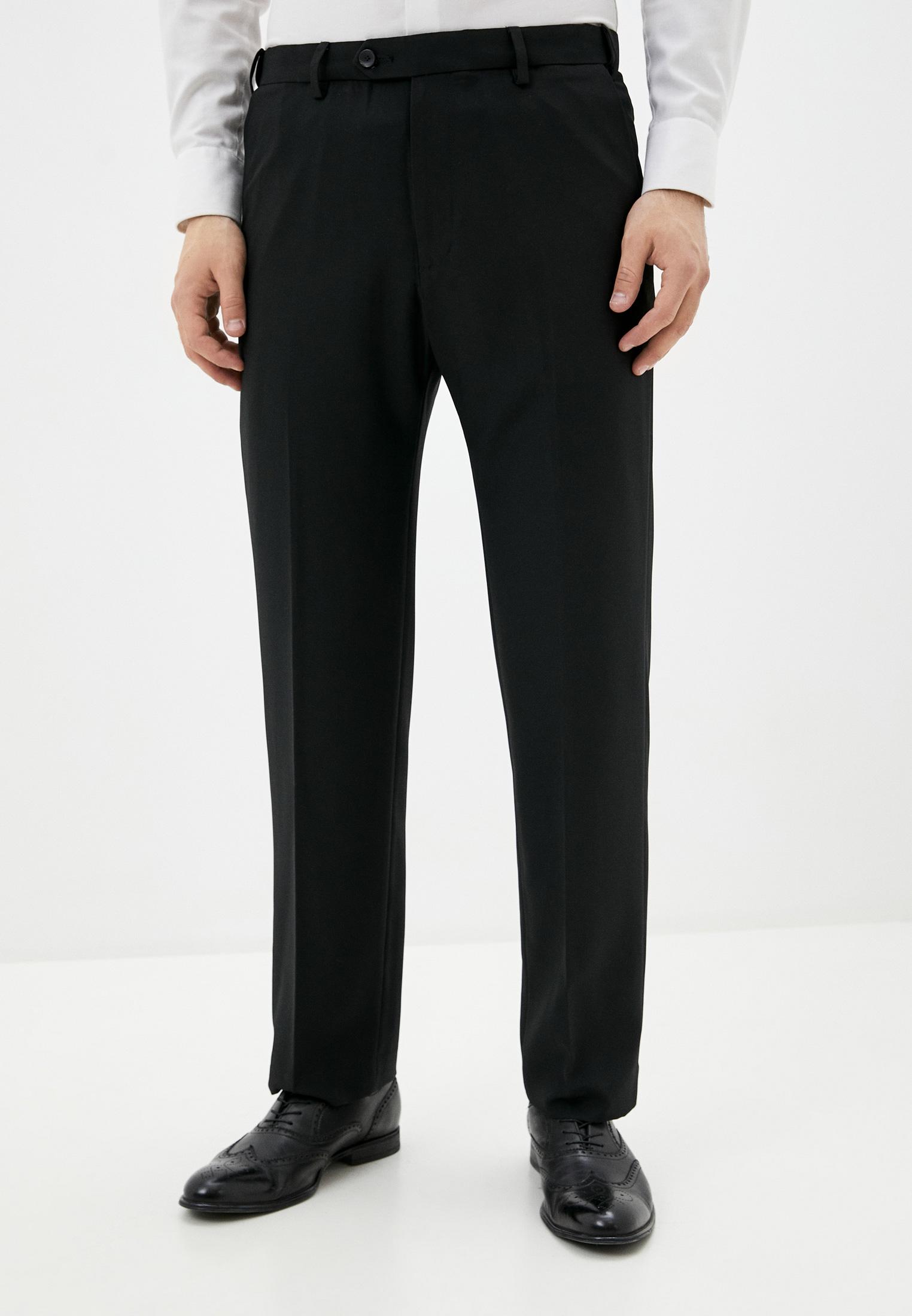Мужские классические брюки Marks & Spencer T173210MY0