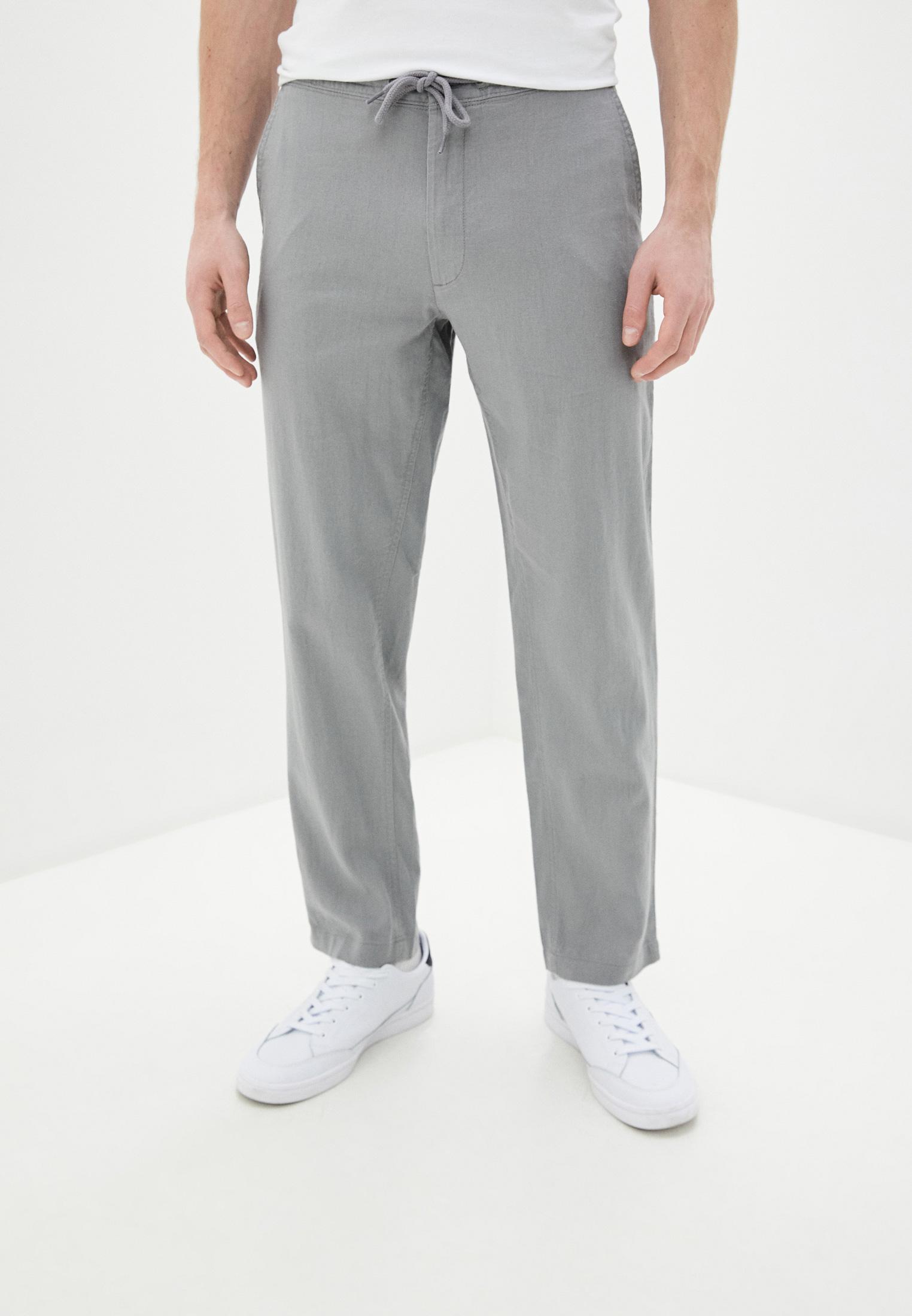 Мужские повседневные брюки Marks & Spencer T175359MT0