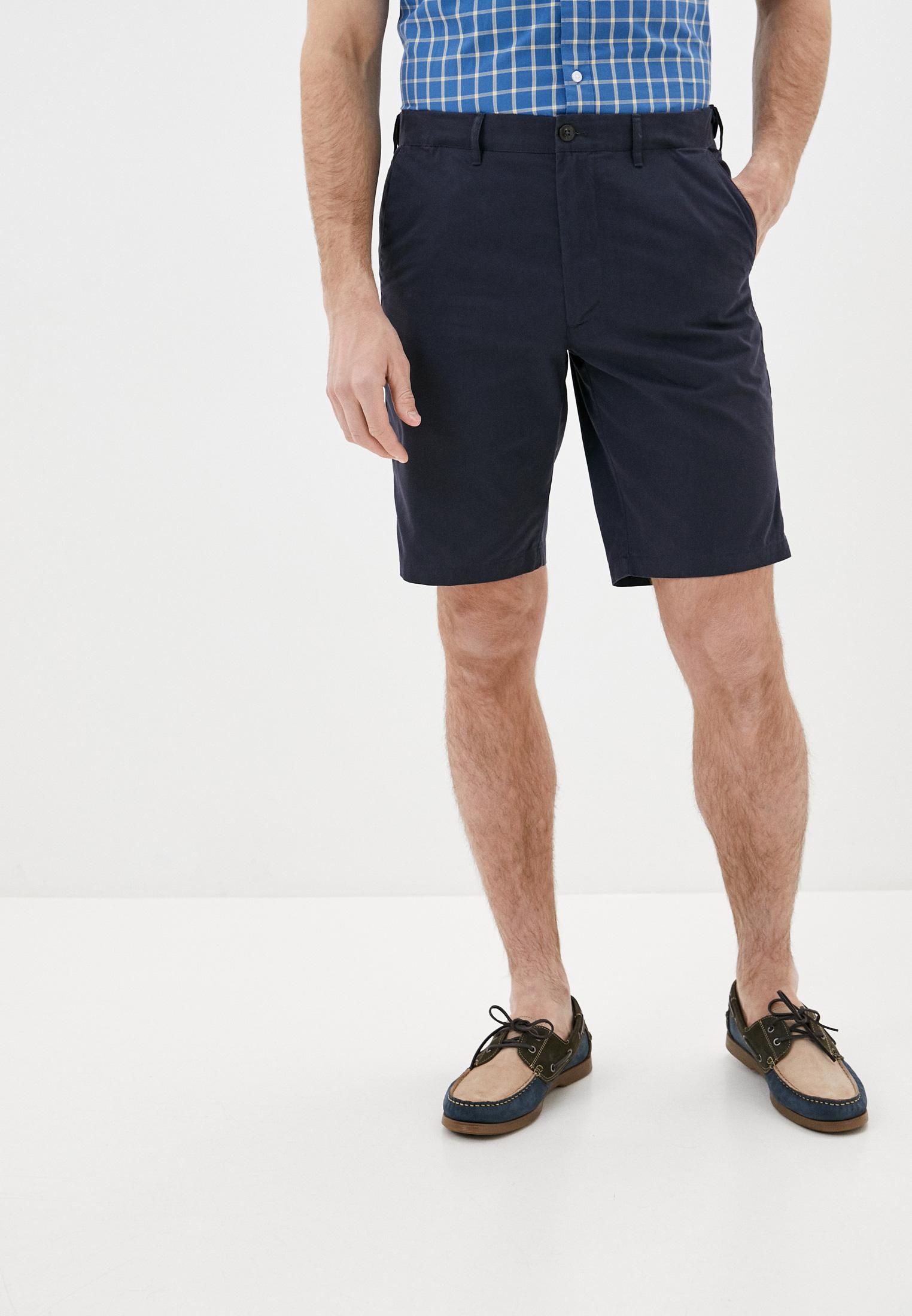 Мужские повседневные шорты Marks & Spencer T177720MF0