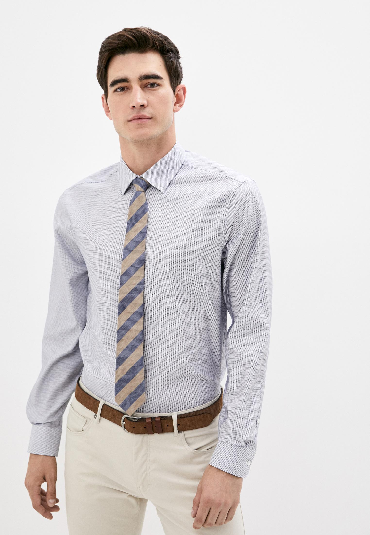 Рубашка с длинным рукавом Marks & Spencer T110595SF4