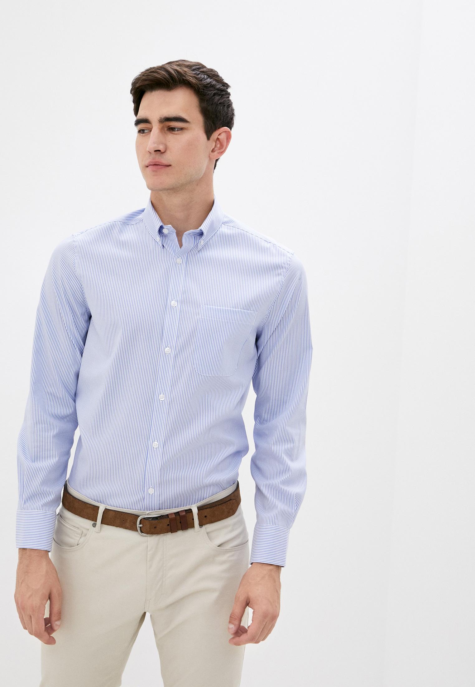 Рубашка с длинным рукавом Marks & Spencer T117255TO2