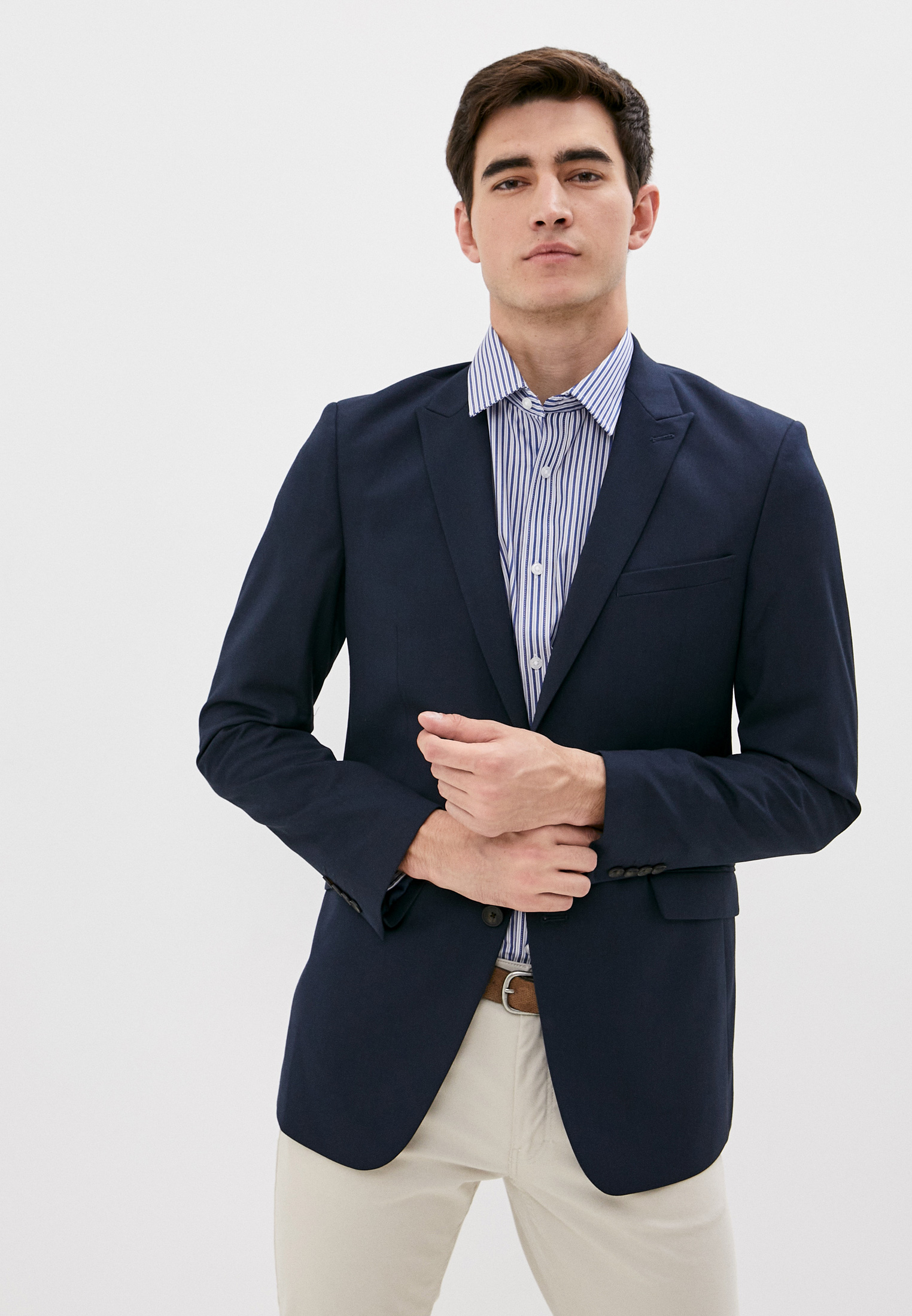 Пиджак Marks & Spencer T151655FF0