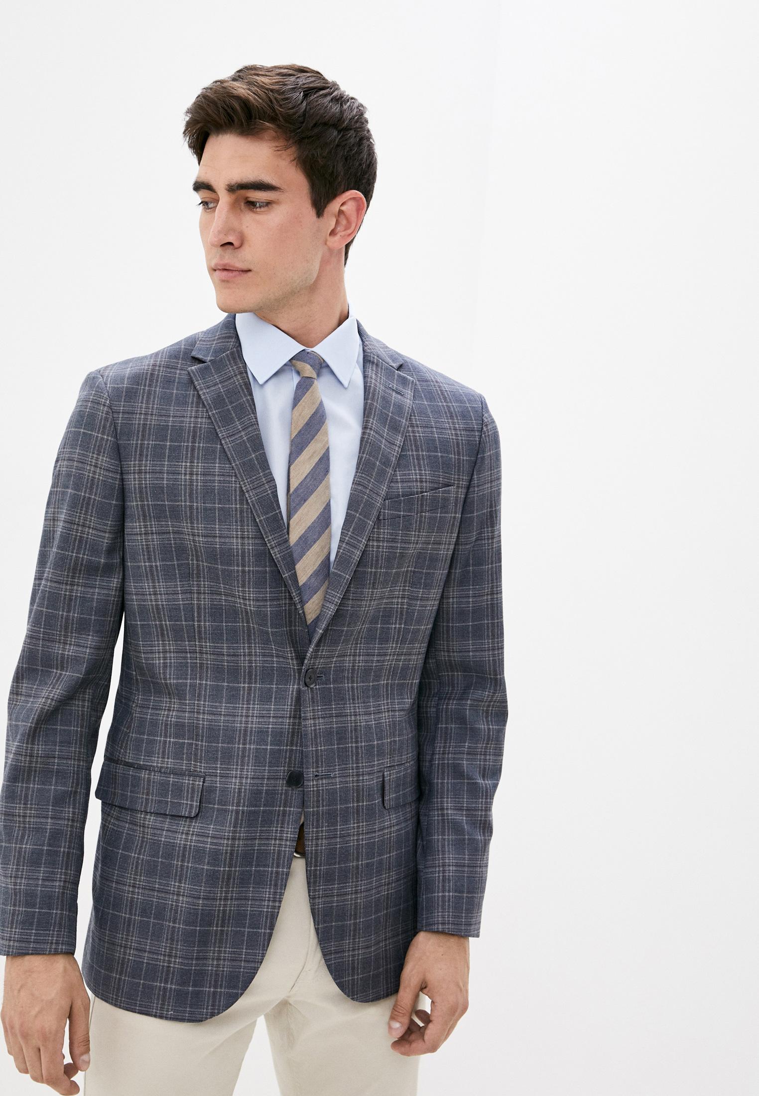 Пиджак Marks & Spencer T151727TE4