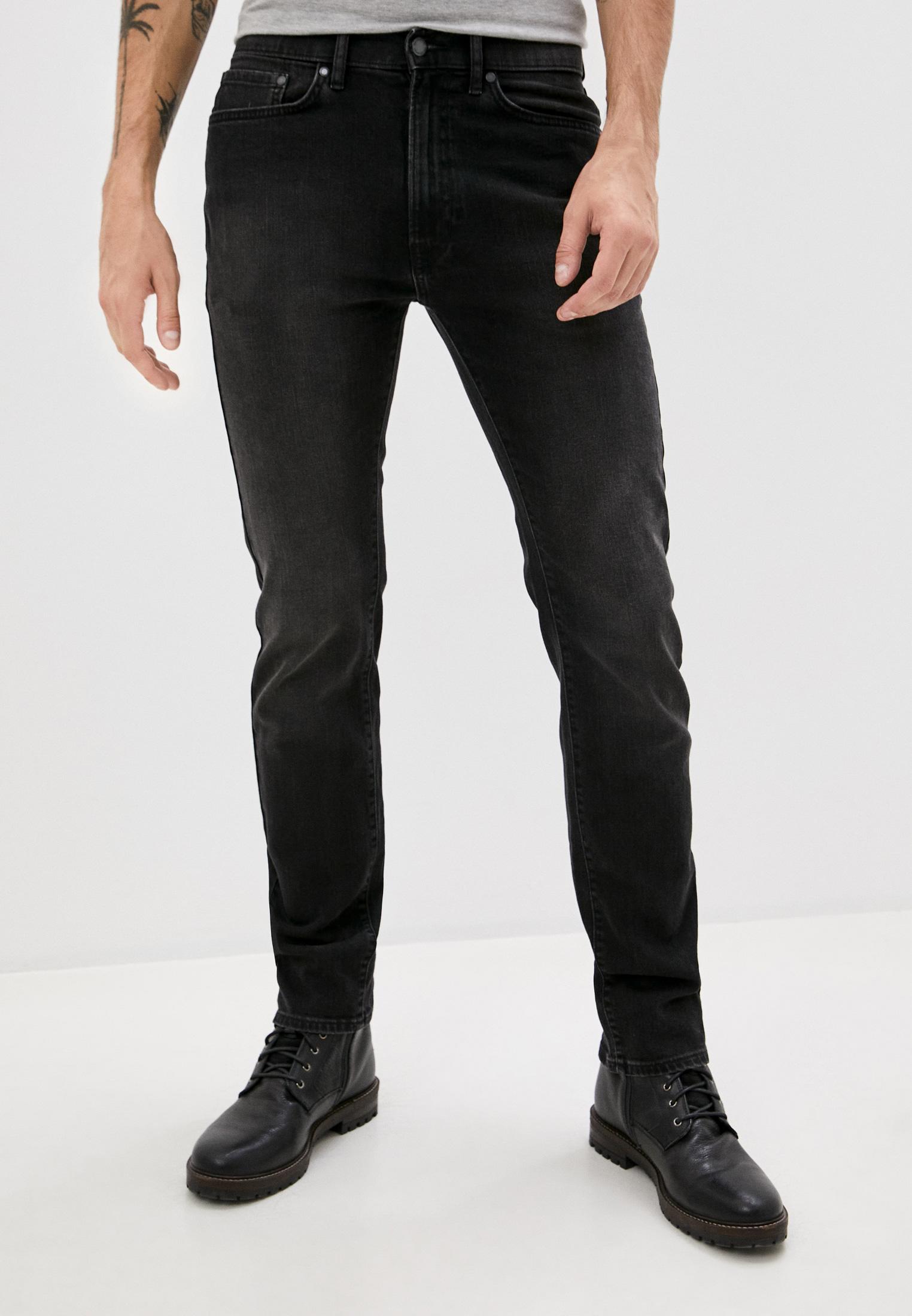 Зауженные джинсы Marks & Spencer T178445MY4