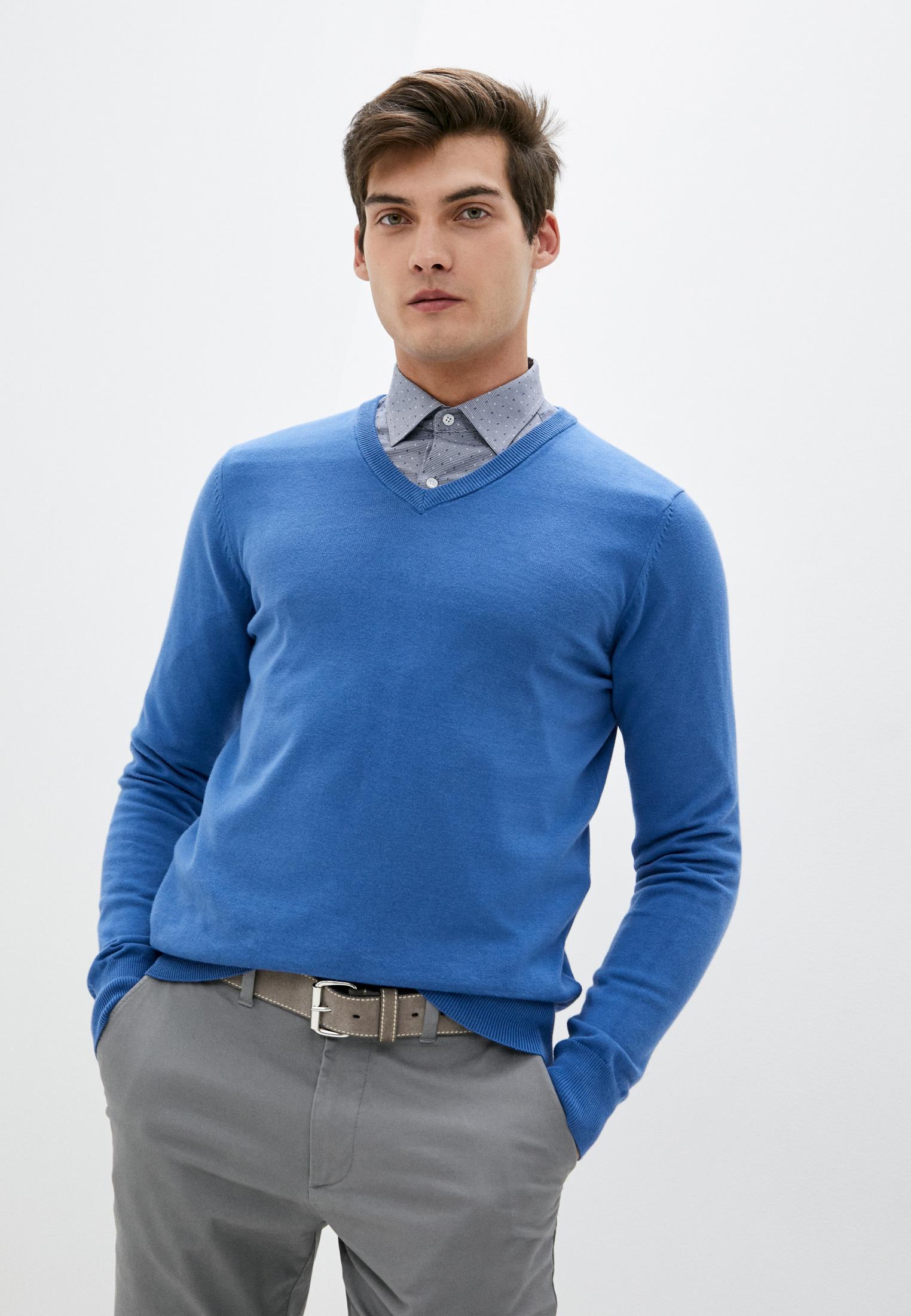 Пуловер Marks & Spencer T302816MO4