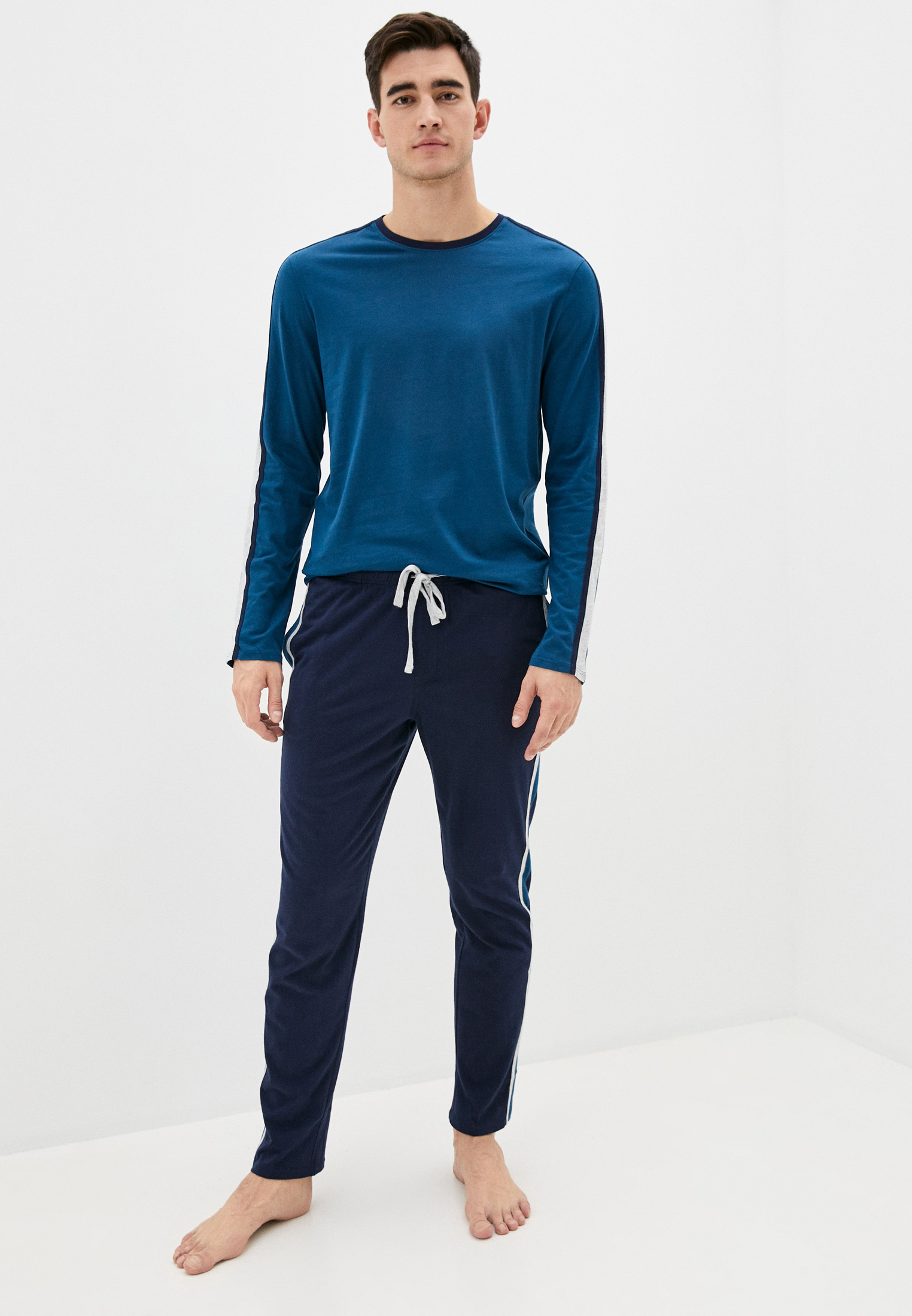 Пижама Marks & Spencer T073145IXT