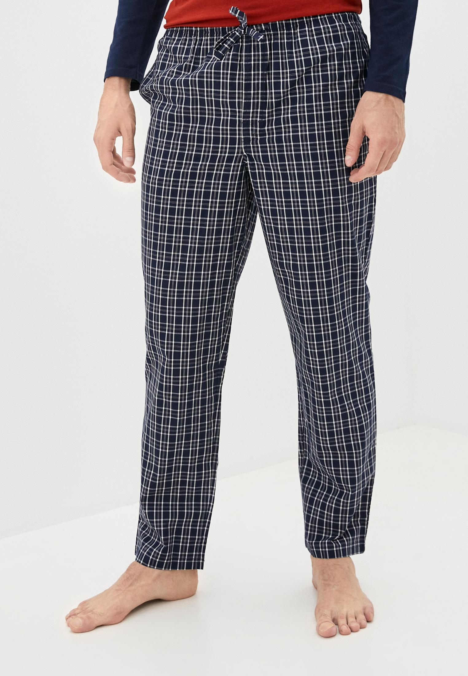 Мужские домашние брюки Marks & Spencer T073138F4