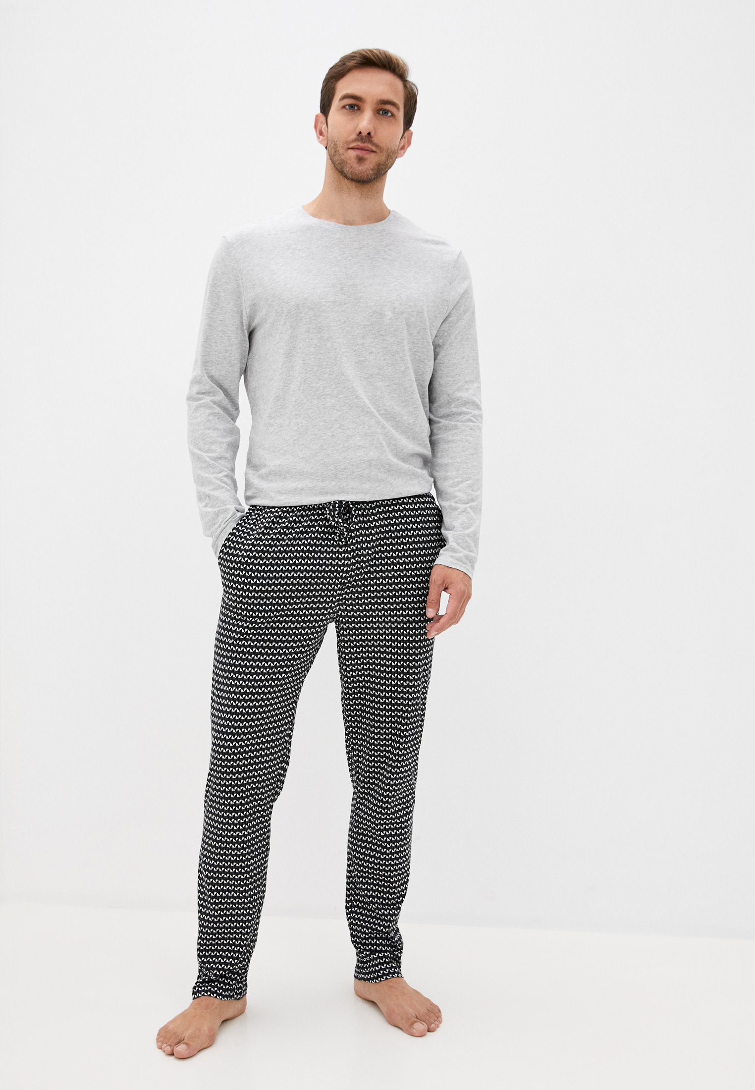 Пижама Marks & Spencer T073184IT4