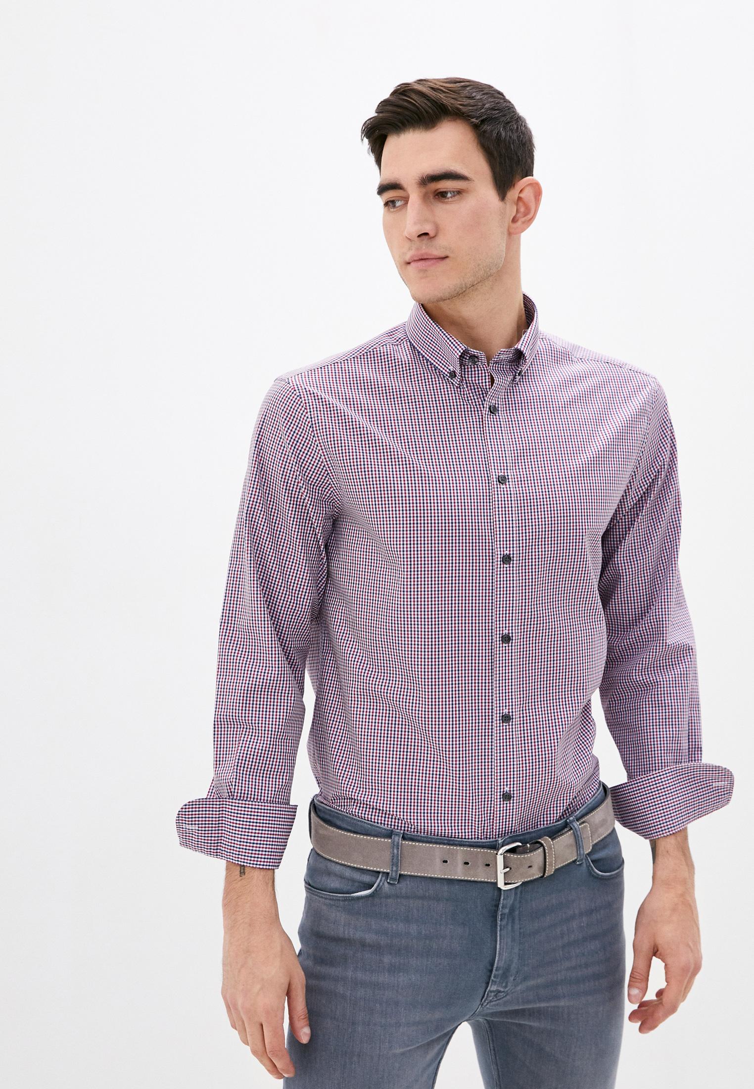 Рубашка с длинным рукавом Marks & Spencer T112504B4