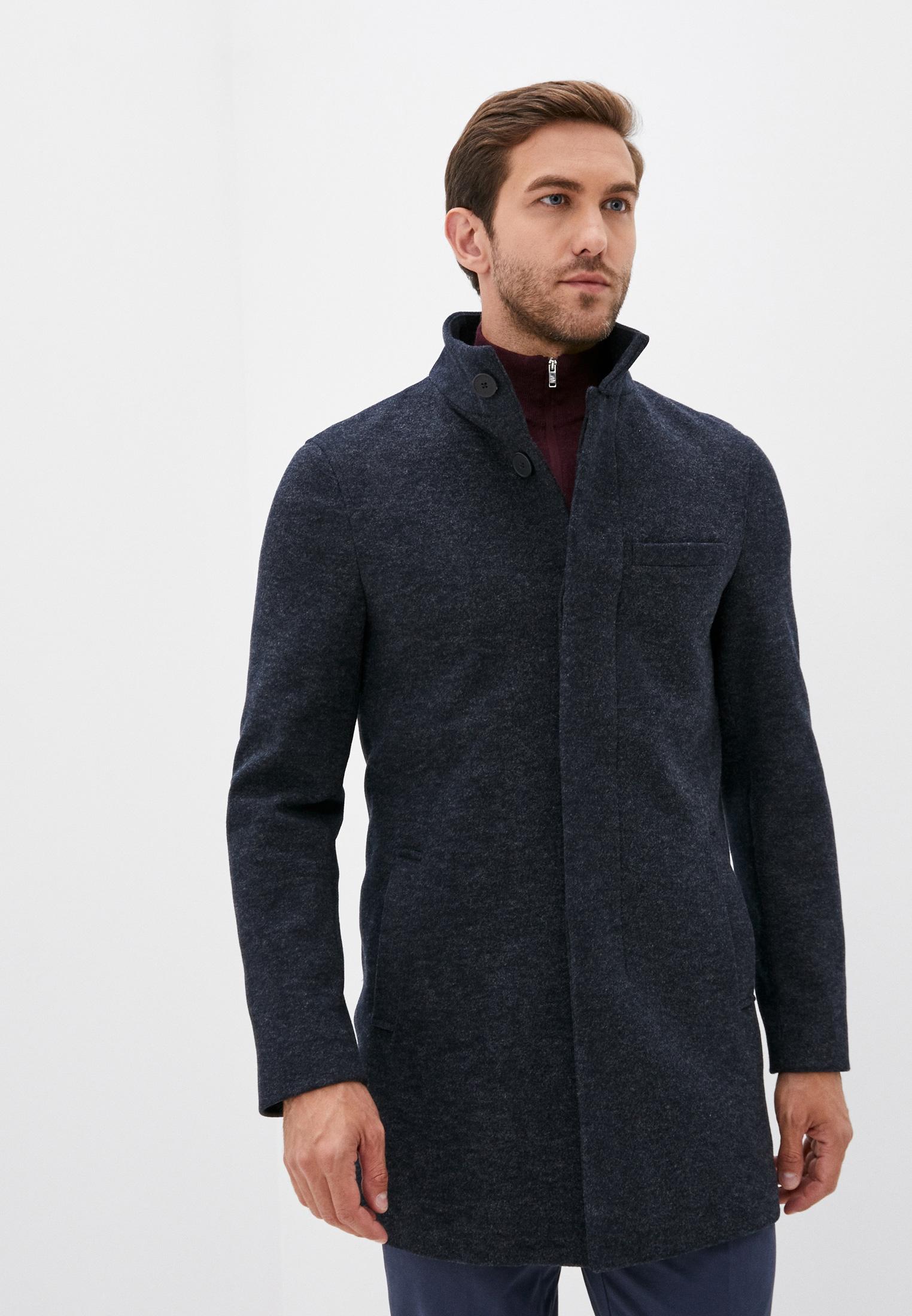 Мужские пальто Marks & Spencer T163397MCA