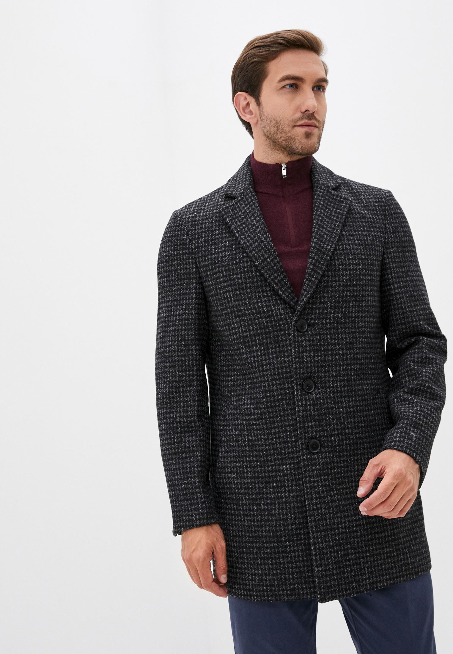 Мужские пальто Marks & Spencer T163399MPK