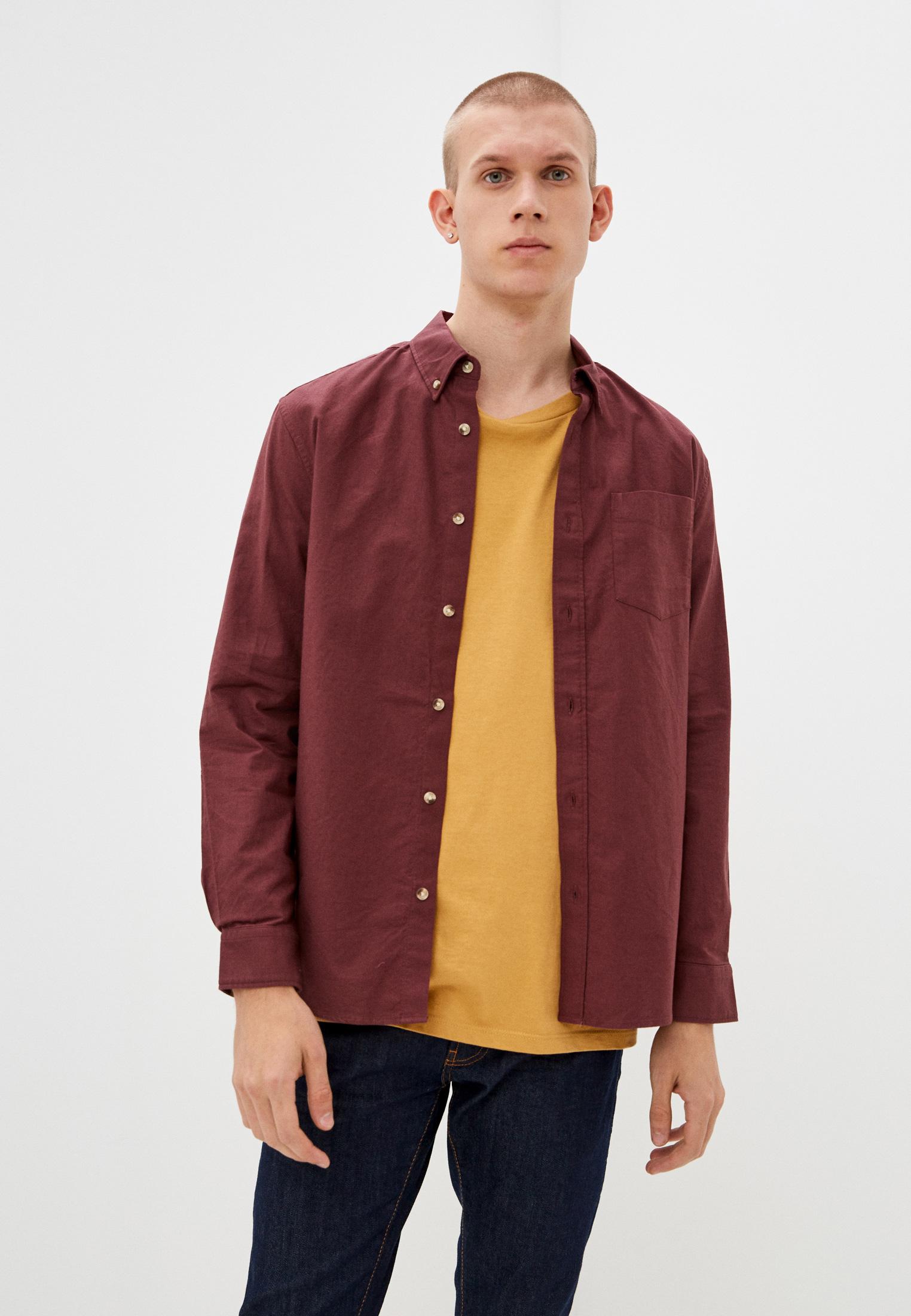 Рубашка с длинным рукавом Marks & Spencer T253900MXM