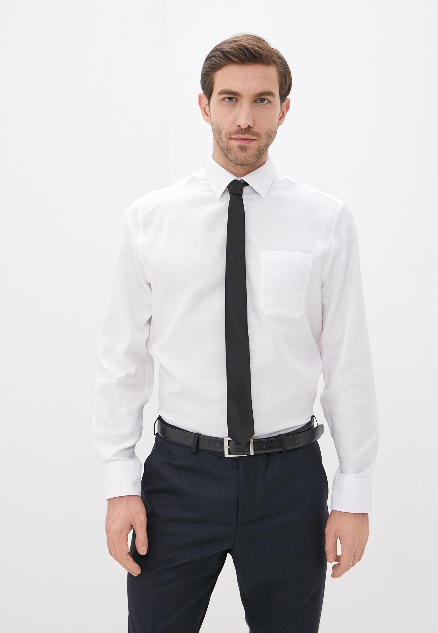 Рубашка с длинным рукавом Marks & Spencer T111268U