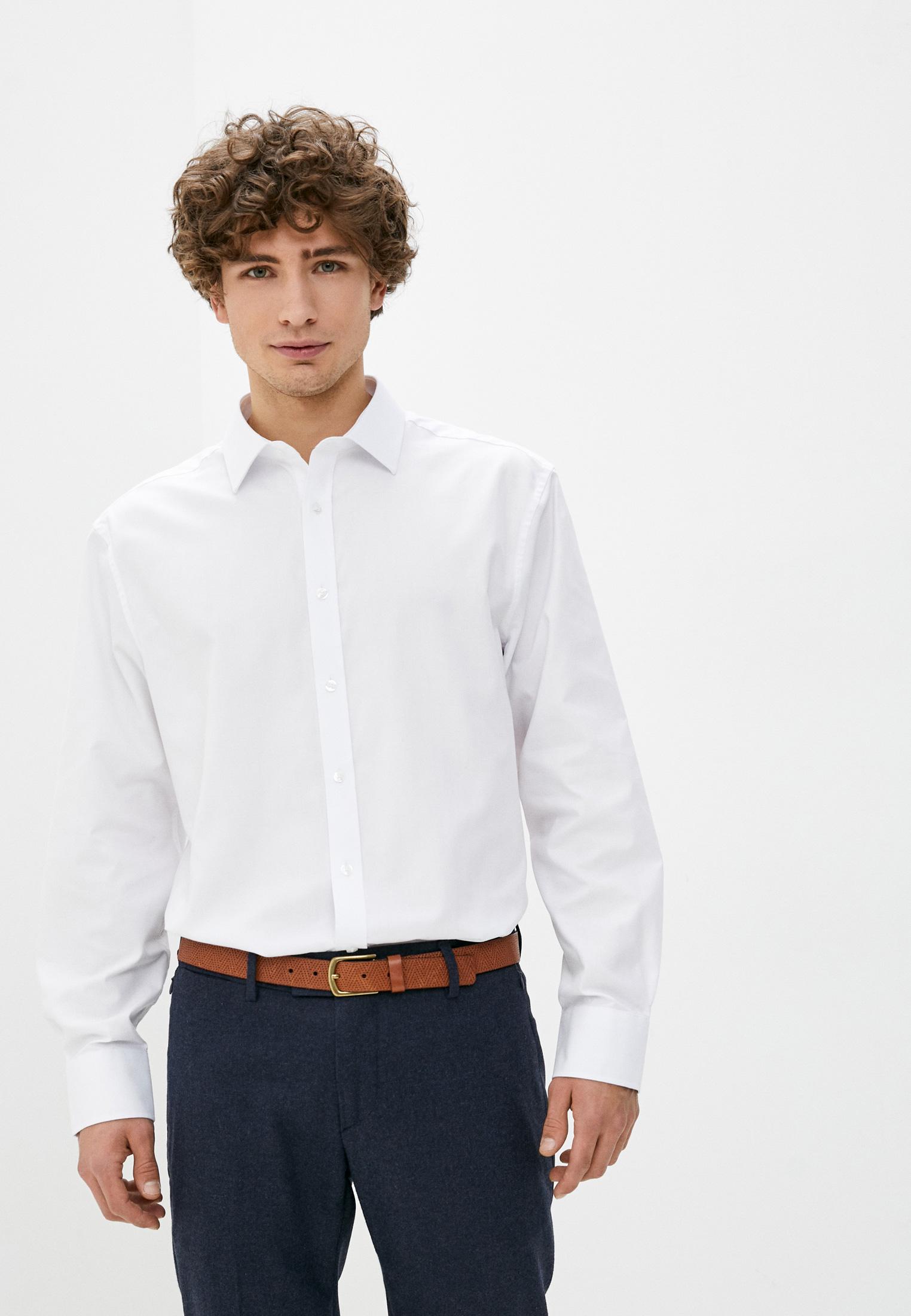 Рубашка с длинным рукавом Marks & Spencer T112138