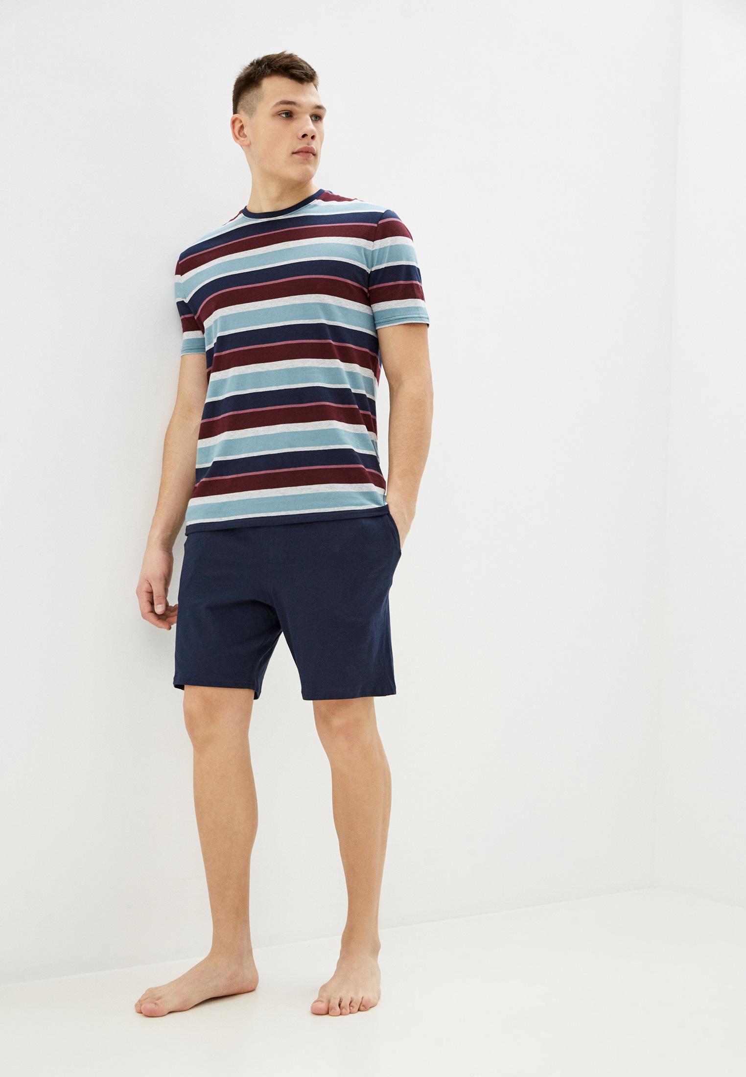 Пижама Marks & Spencer T072108XT