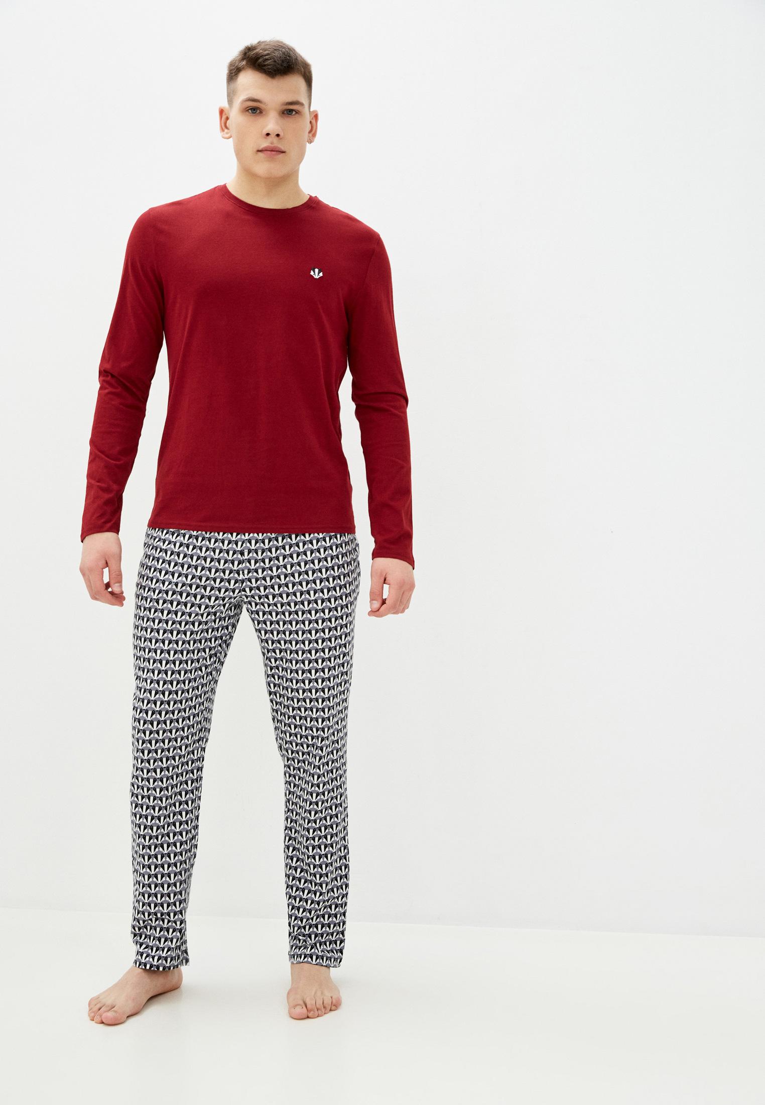 Пижама Marks & Spencer T073131U8