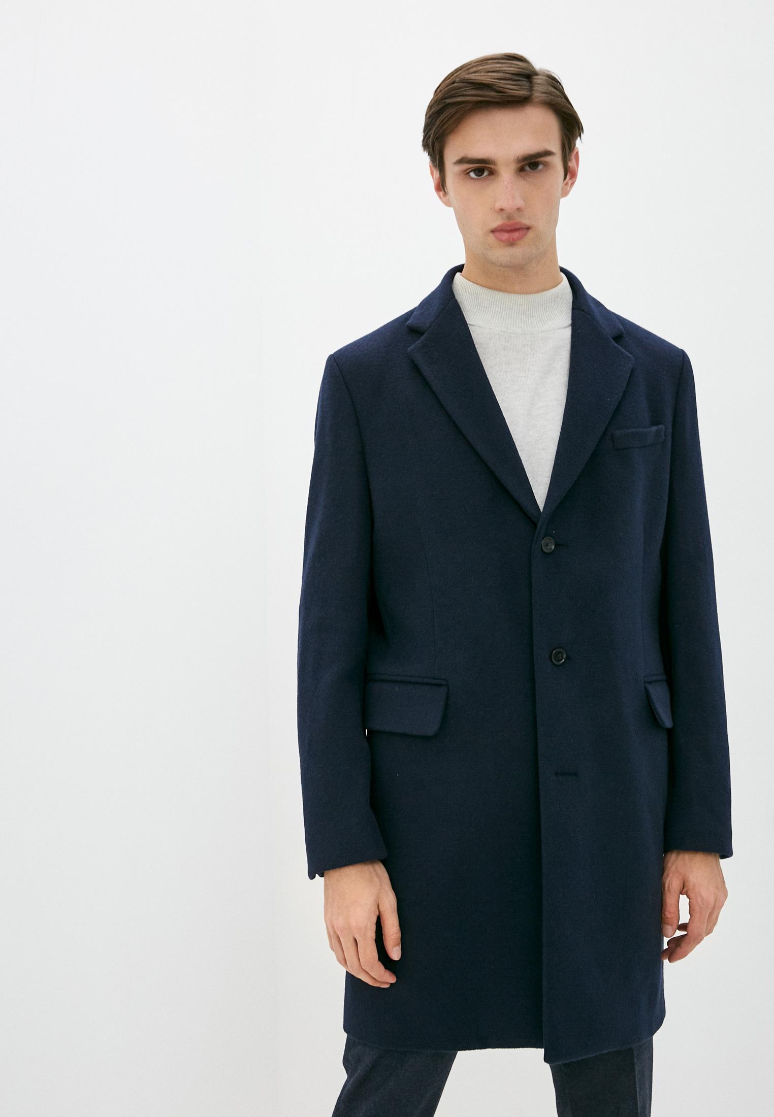 Мужские пальто Marks & Spencer T163398MF0