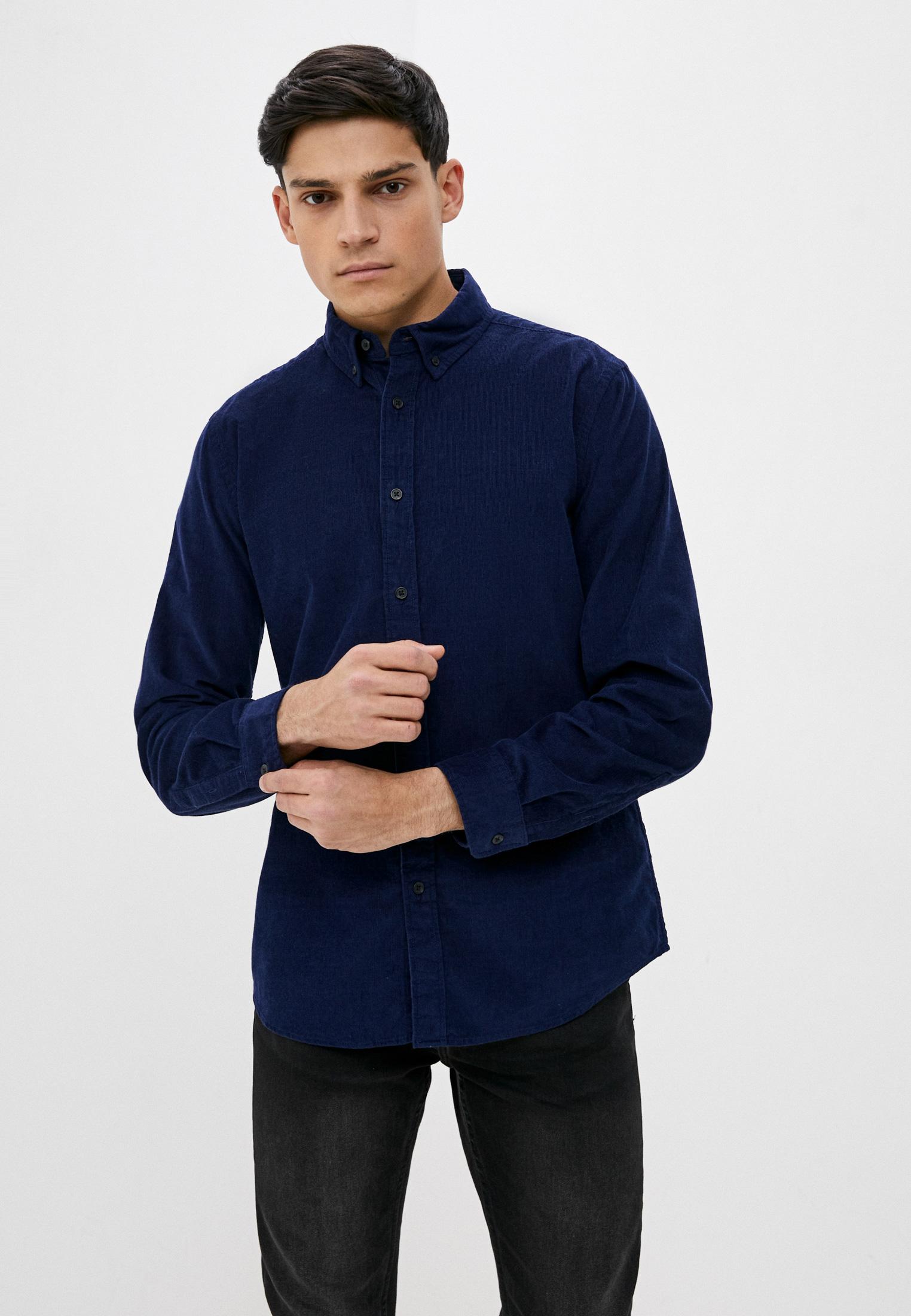 Рубашка с длинным рукавом Marks & Spencer T251074MQP
