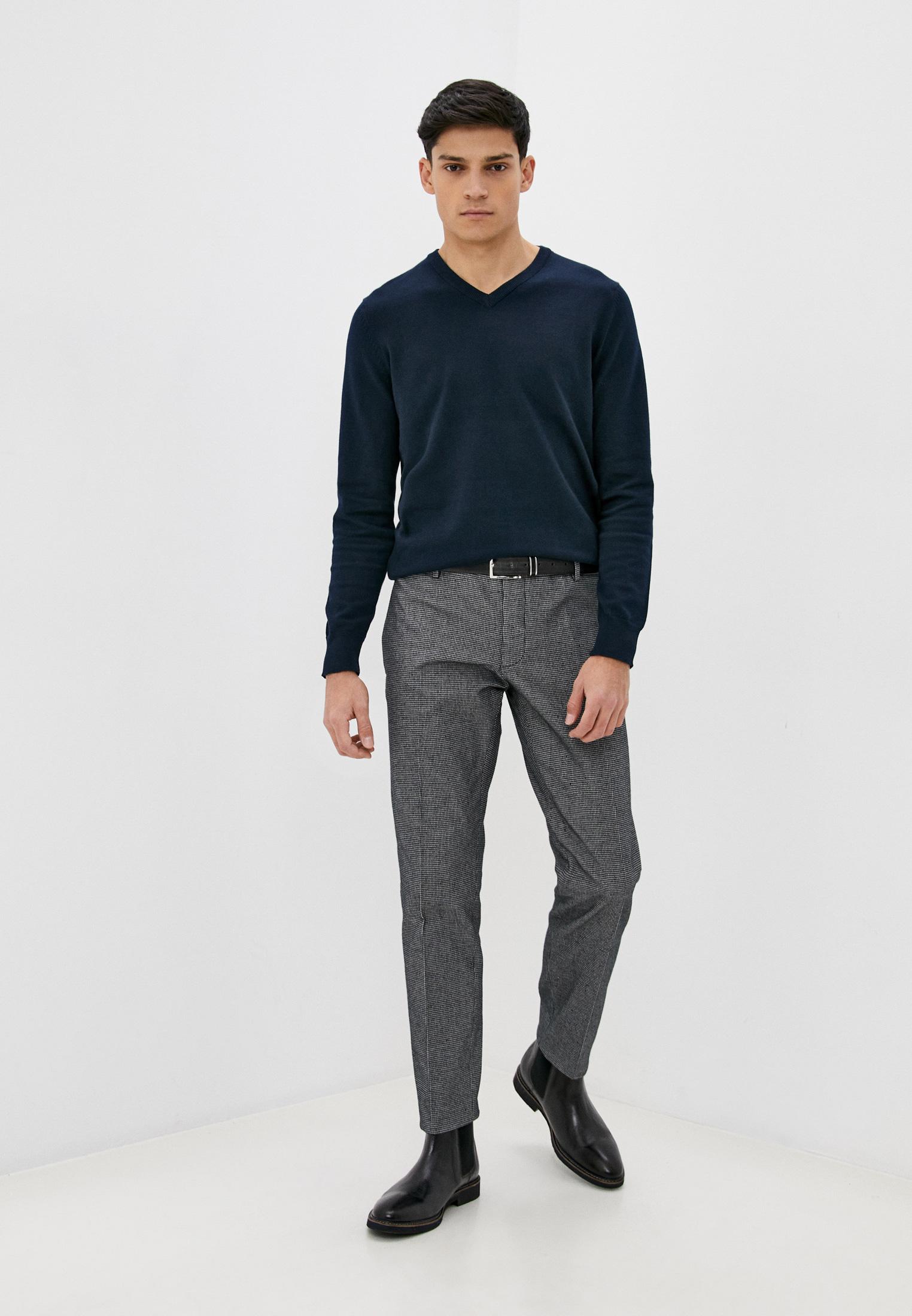Пуловер Marks & Spencer T302818MF0: изображение 2