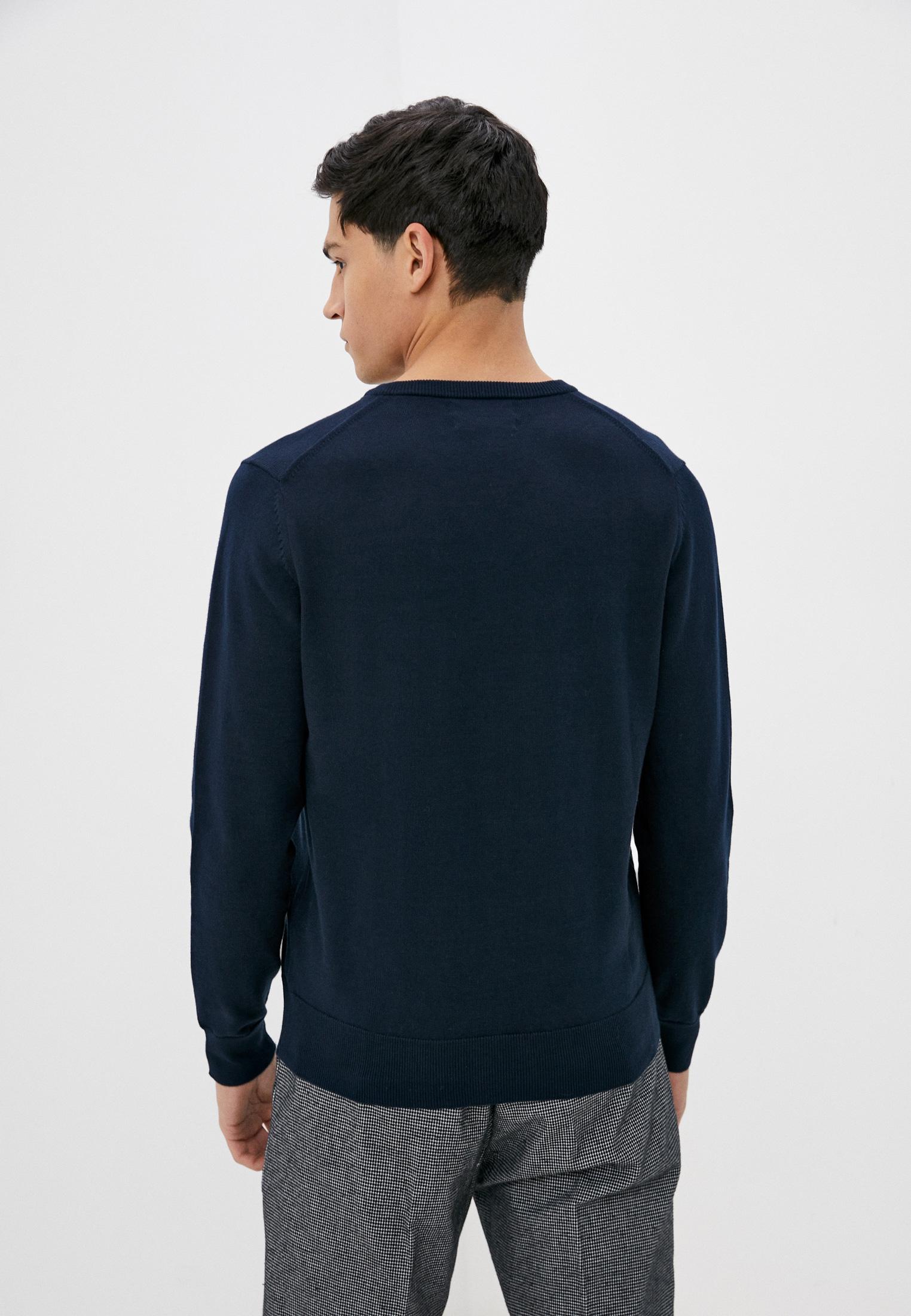 Пуловер Marks & Spencer T302818MF0: изображение 3