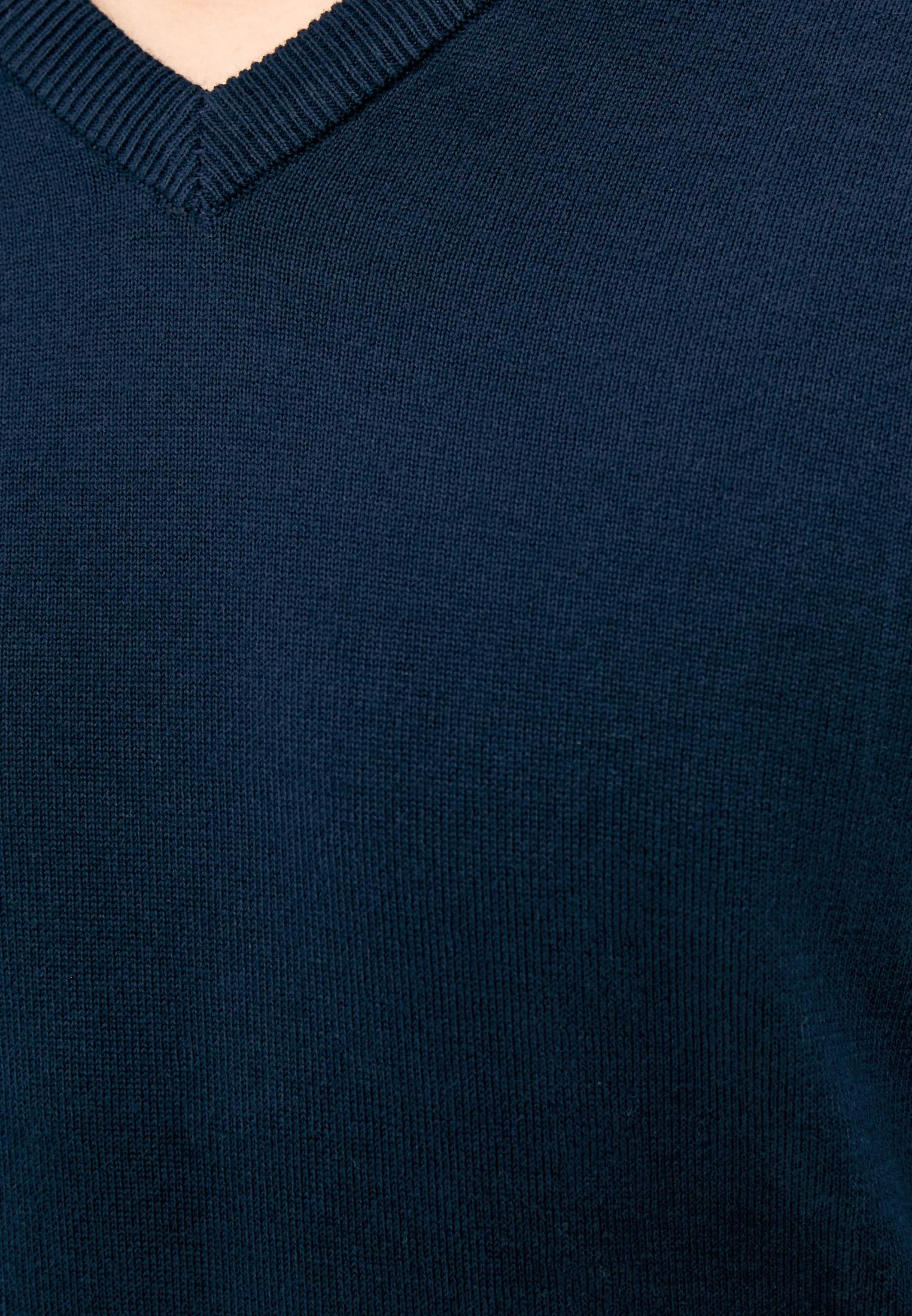 Пуловер Marks & Spencer T302818MF0: изображение 4