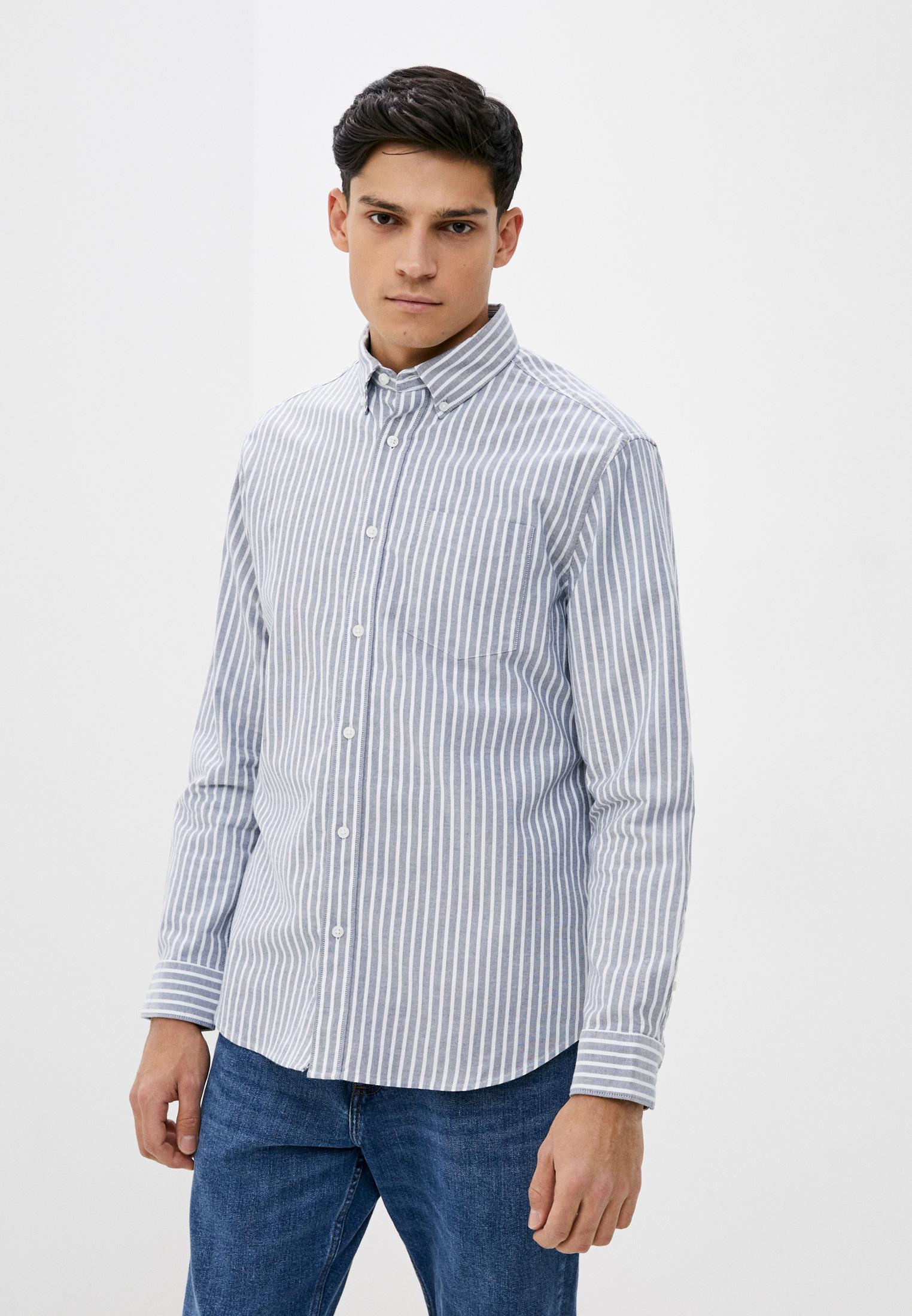 Рубашка с длинным рукавом Marks & Spencer T253902MF4