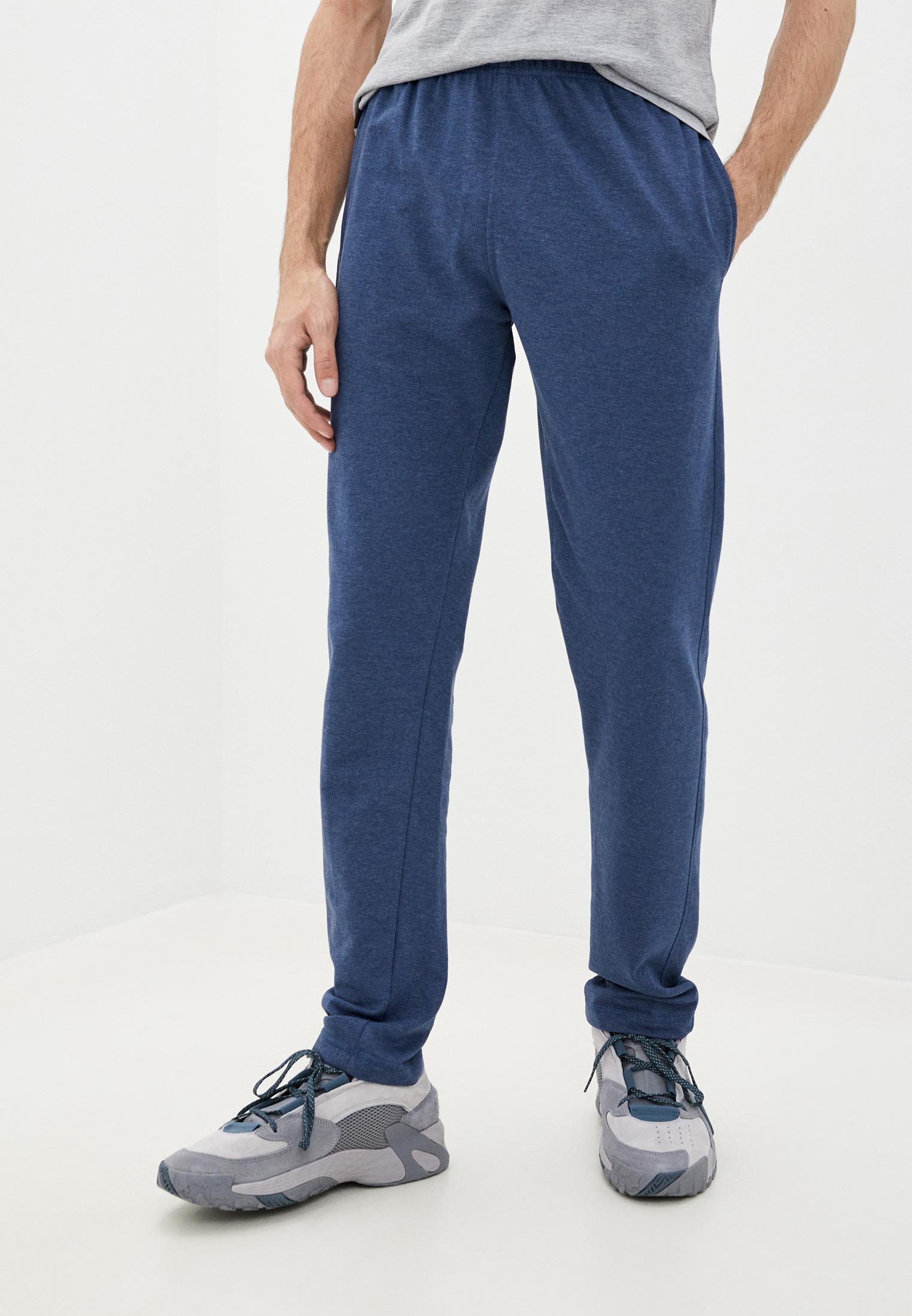 Мужские спортивные брюки Marks & Spencer Брюки спортивные Marks & Spencer