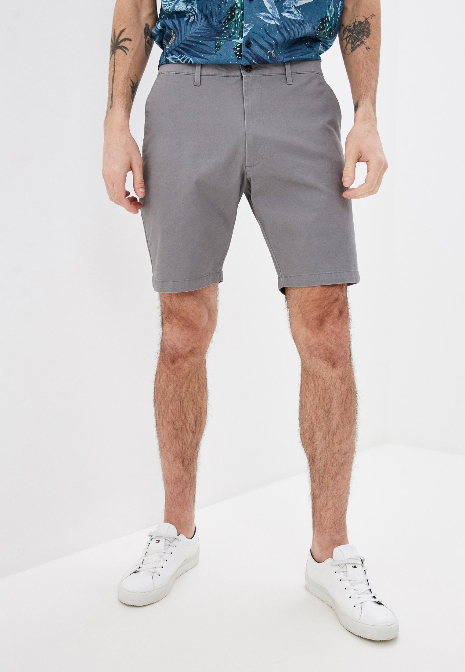 Мужские повседневные шорты Marks & Spencer T175581MT1