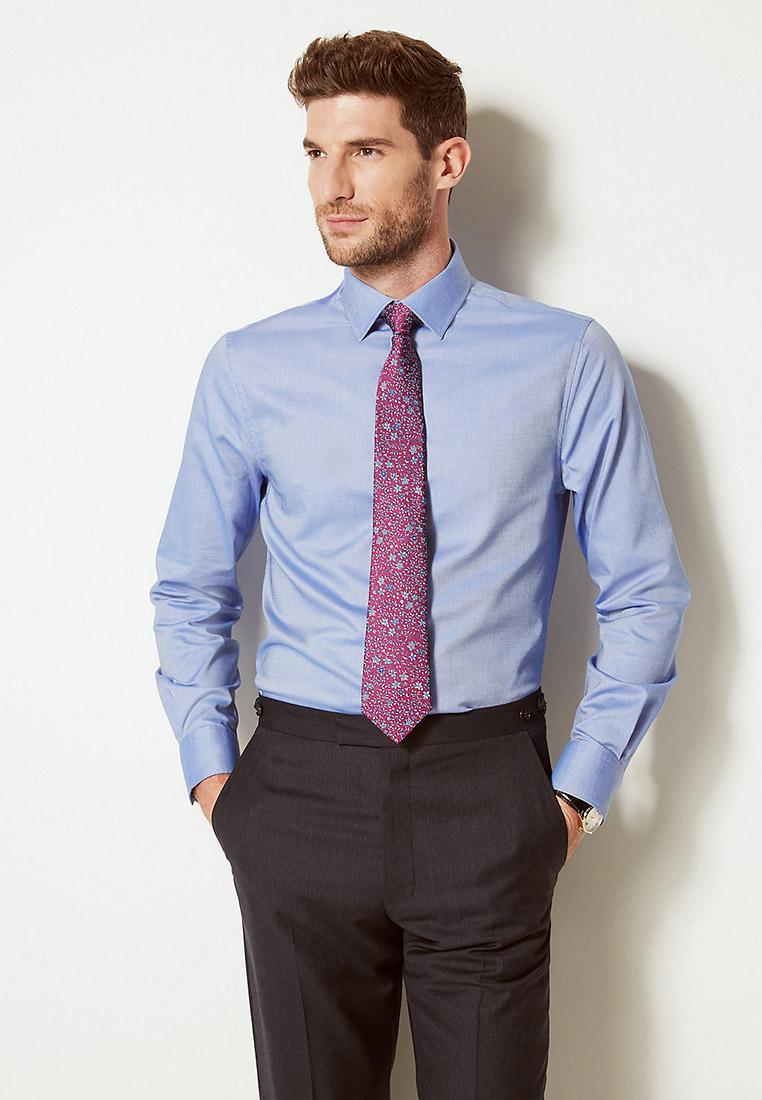 Рубашка с длинным рукавом Marks & Spencer T110593SE0