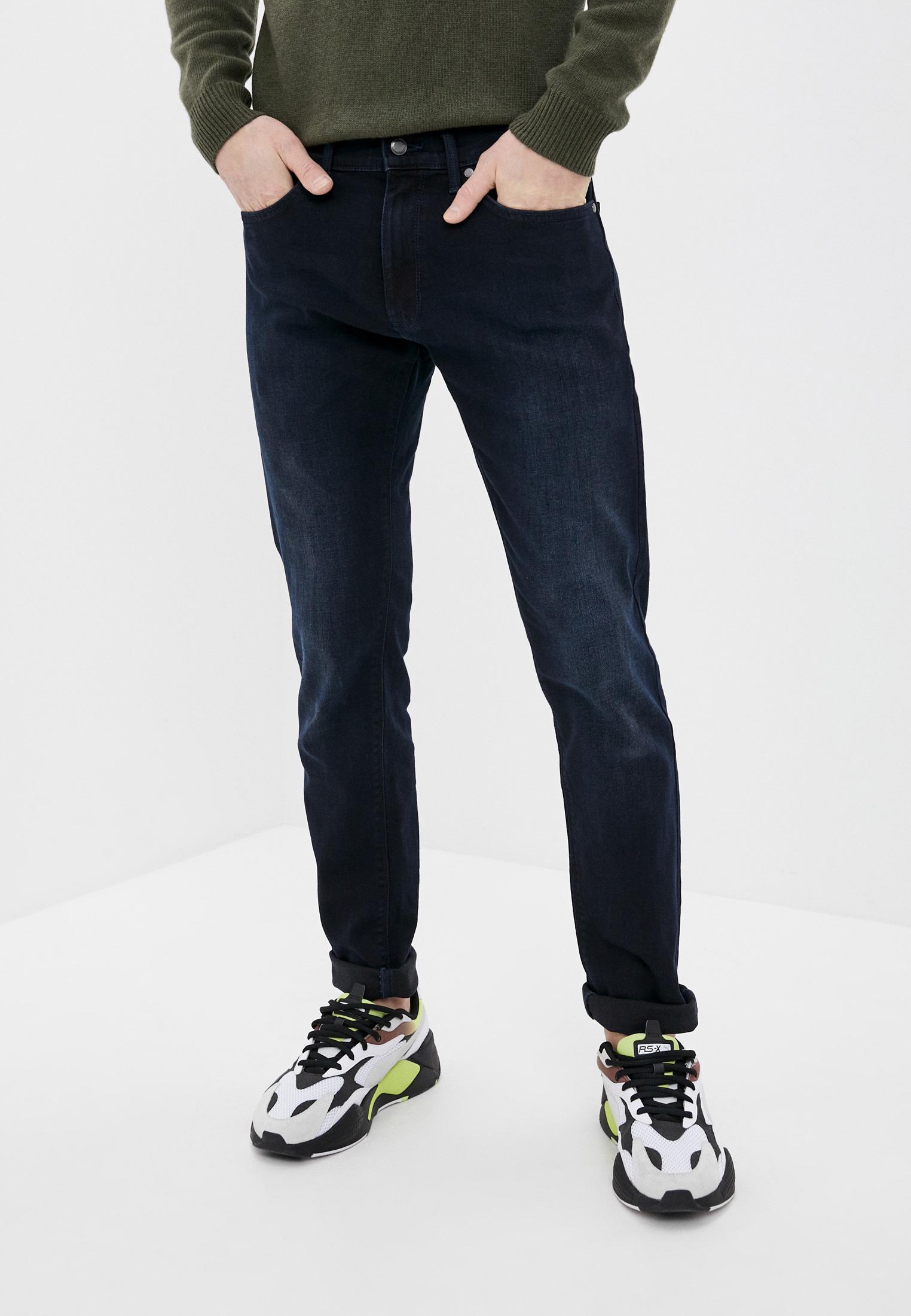 Зауженные джинсы Marks & Spencer T171615SL9