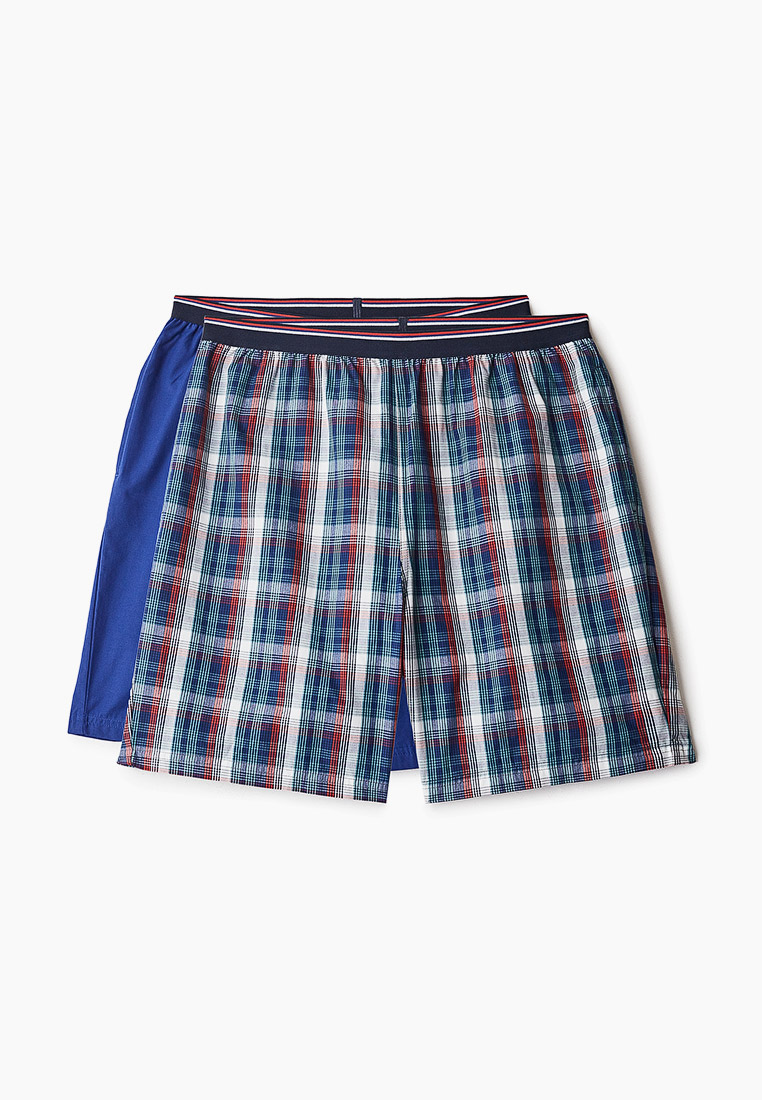 Мужские домашние брюки Marks & Spencer T072131E4