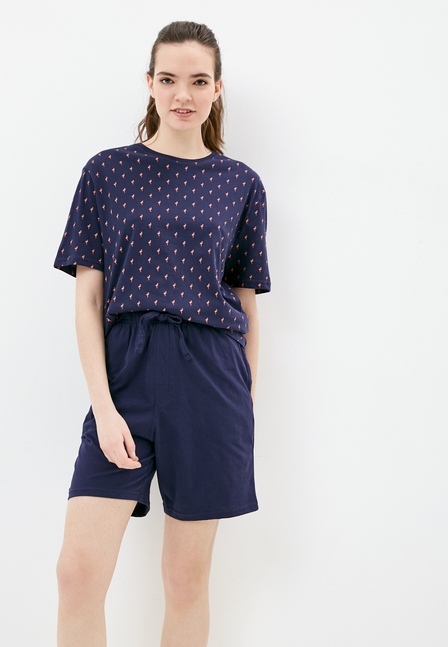 Пижама Marks & Spencer T072142IF4
