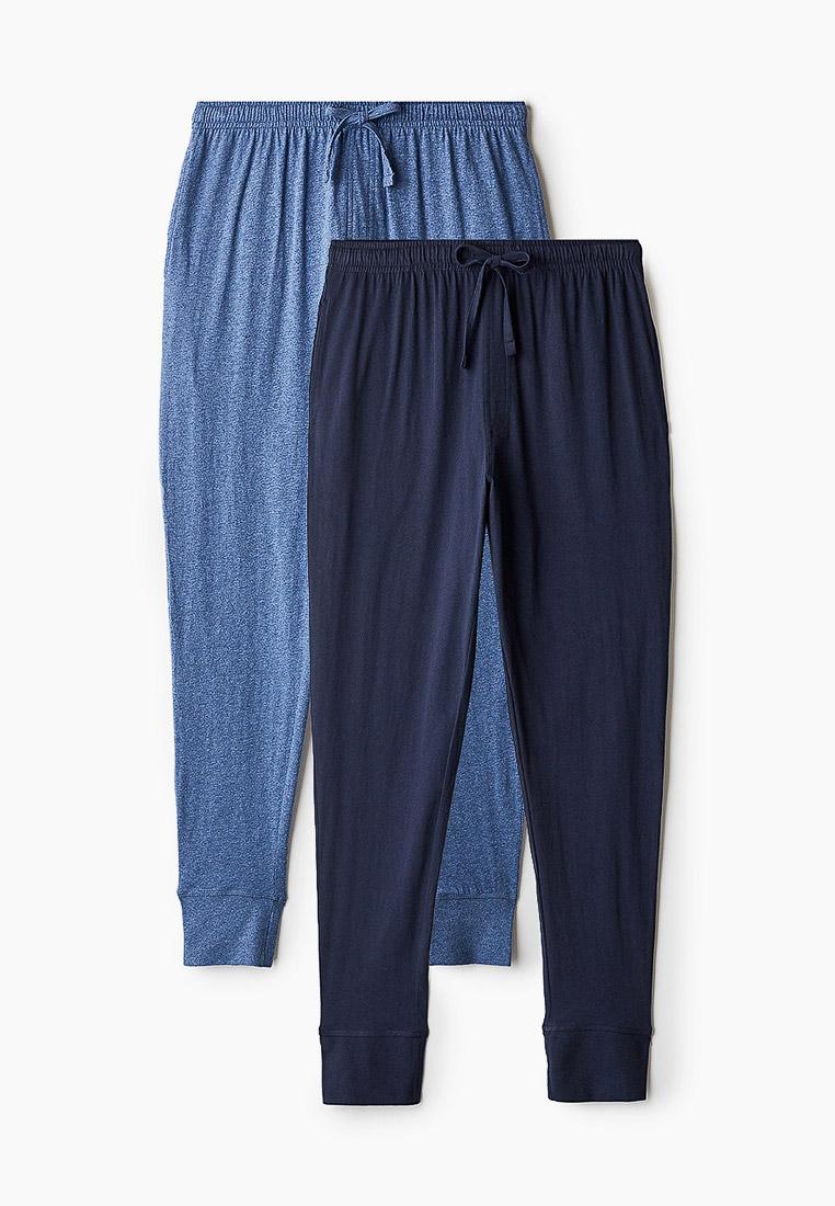 Мужские домашние брюки Marks & Spencer T073067FE