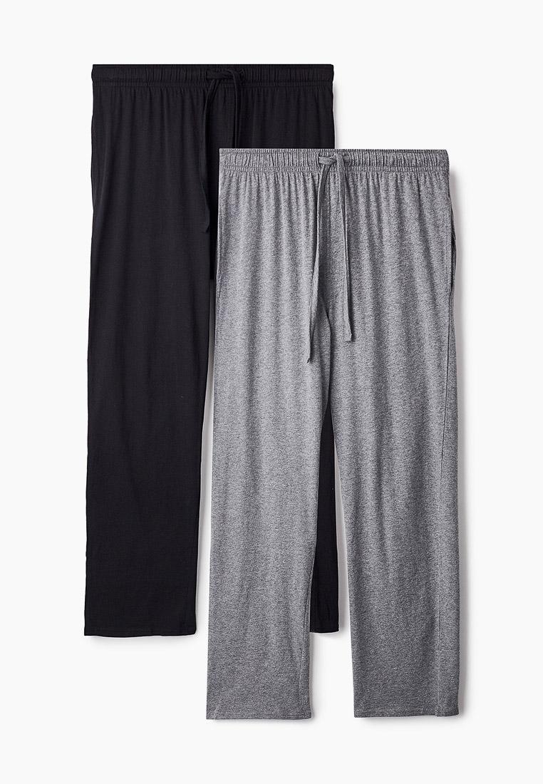 Мужские домашние брюки Marks & Spencer T073117YT