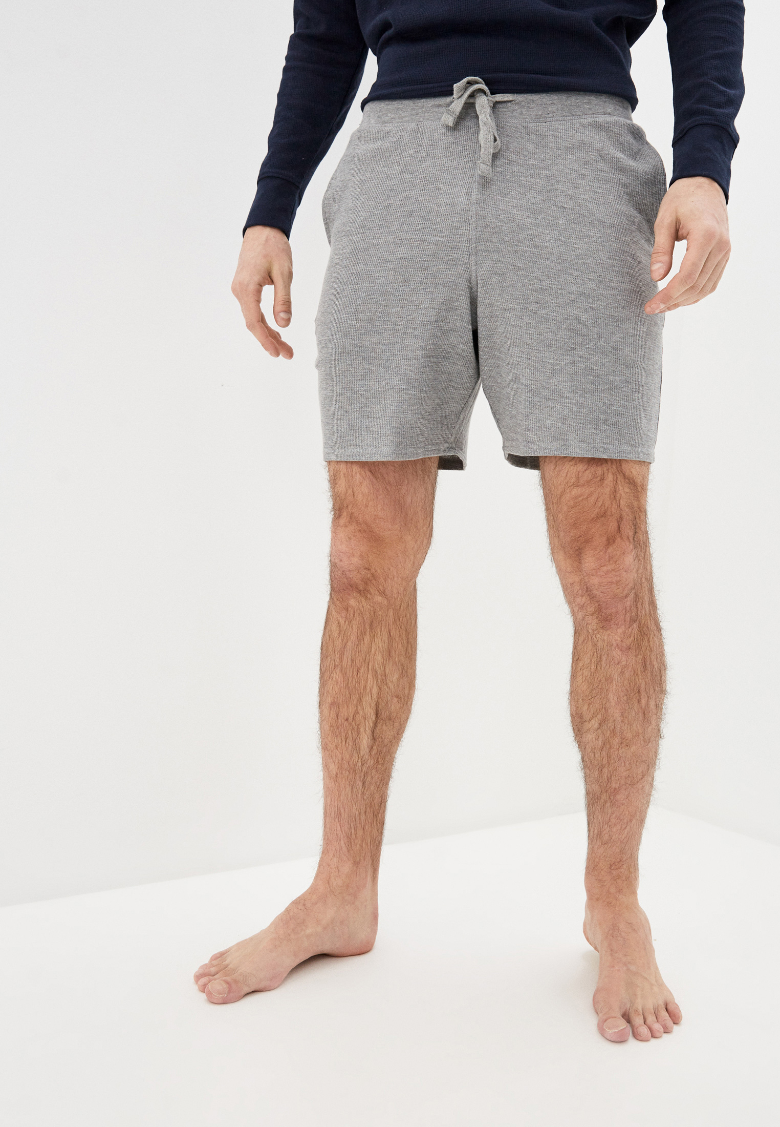 Мужские домашние брюки Marks & Spencer T073223T0