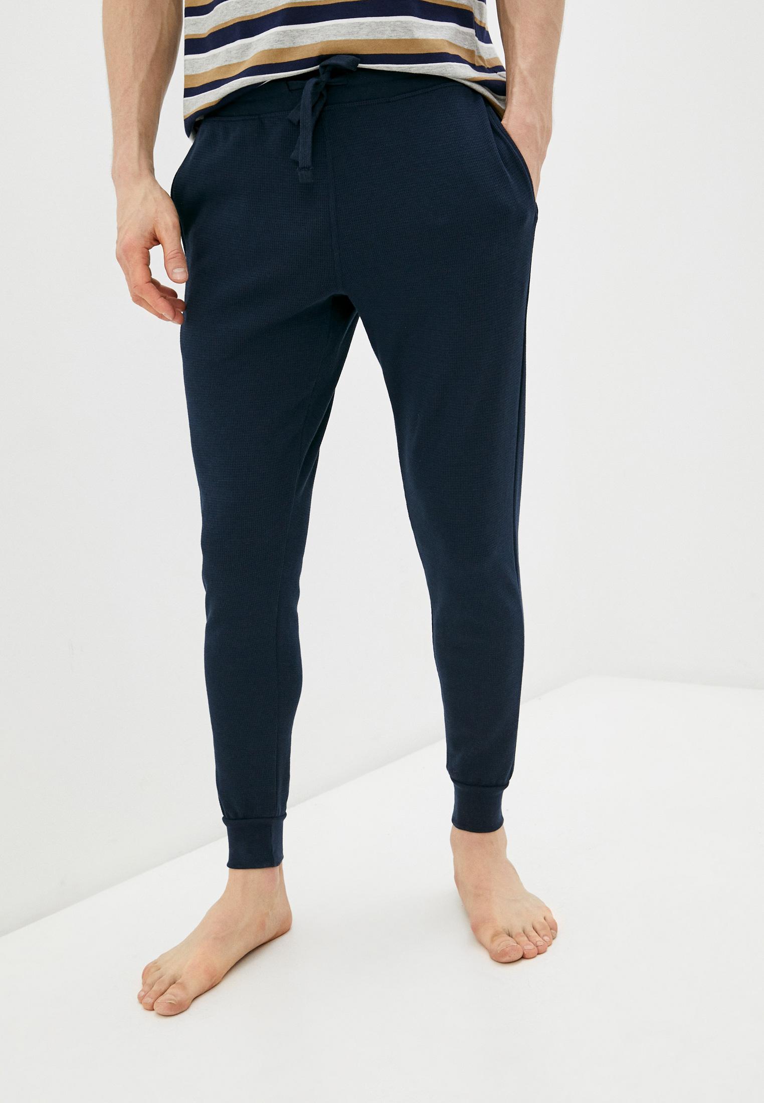 Мужские домашние брюки Marks & Spencer T073224