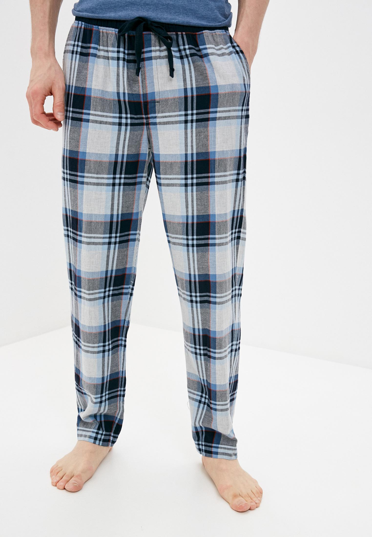 Мужские домашние брюки Marks & Spencer T073254