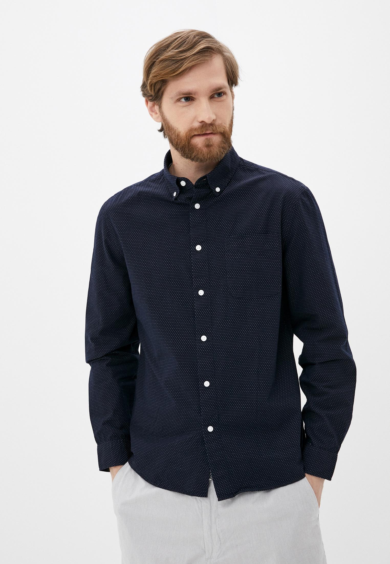 Рубашка с длинным рукавом Marks & Spencer T252852MF0