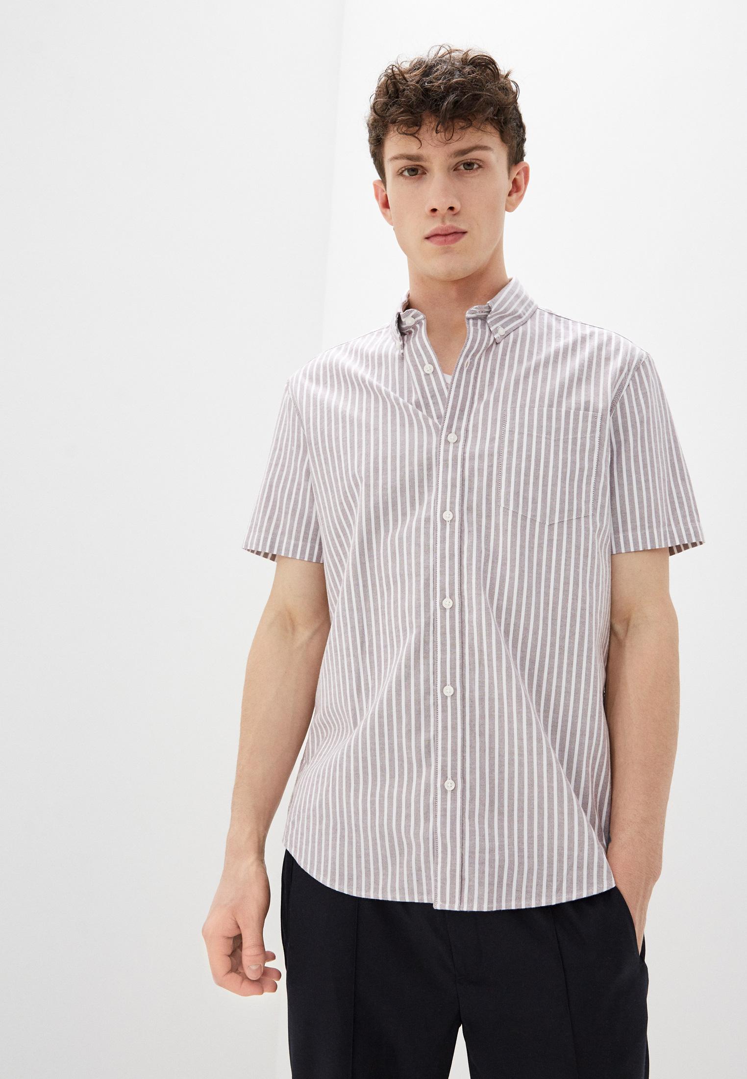 Рубашка с длинным рукавом Marks & Spencer T253315MB0