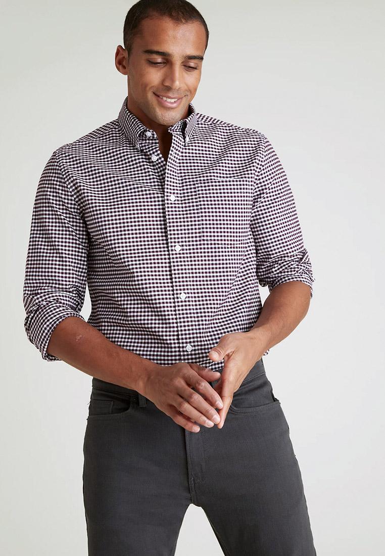 Рубашка с длинным рукавом Marks & Spencer T253904MXM