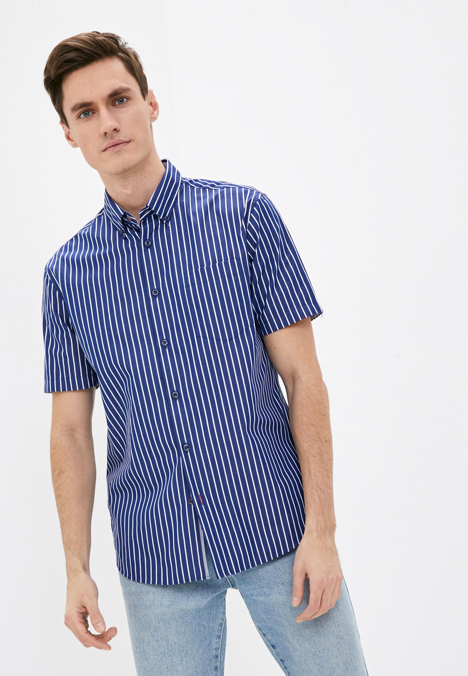Рубашка с длинным рукавом Marks & Spencer T256102BE0