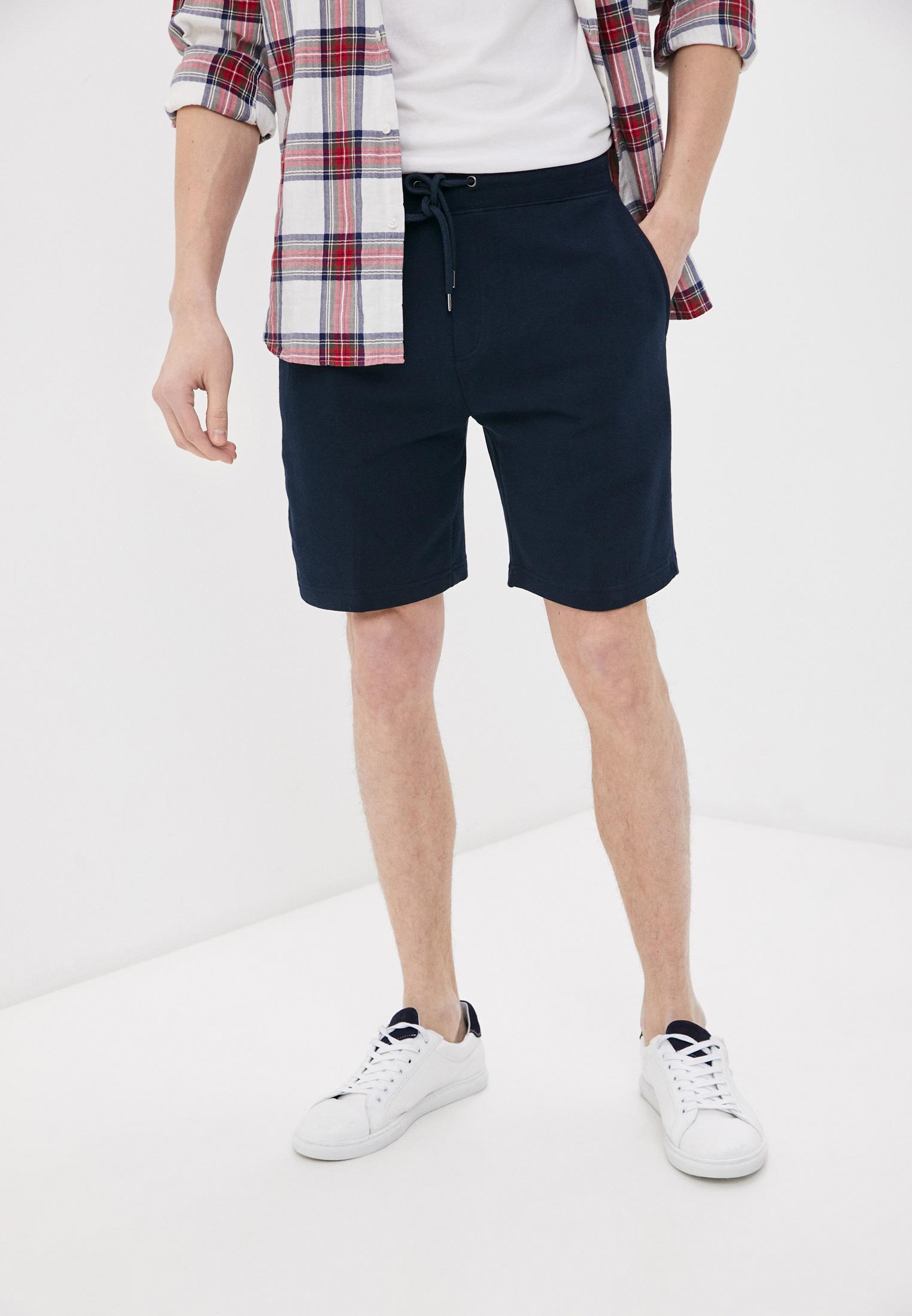 Мужские повседневные шорты Marks & Spencer T281682MF3
