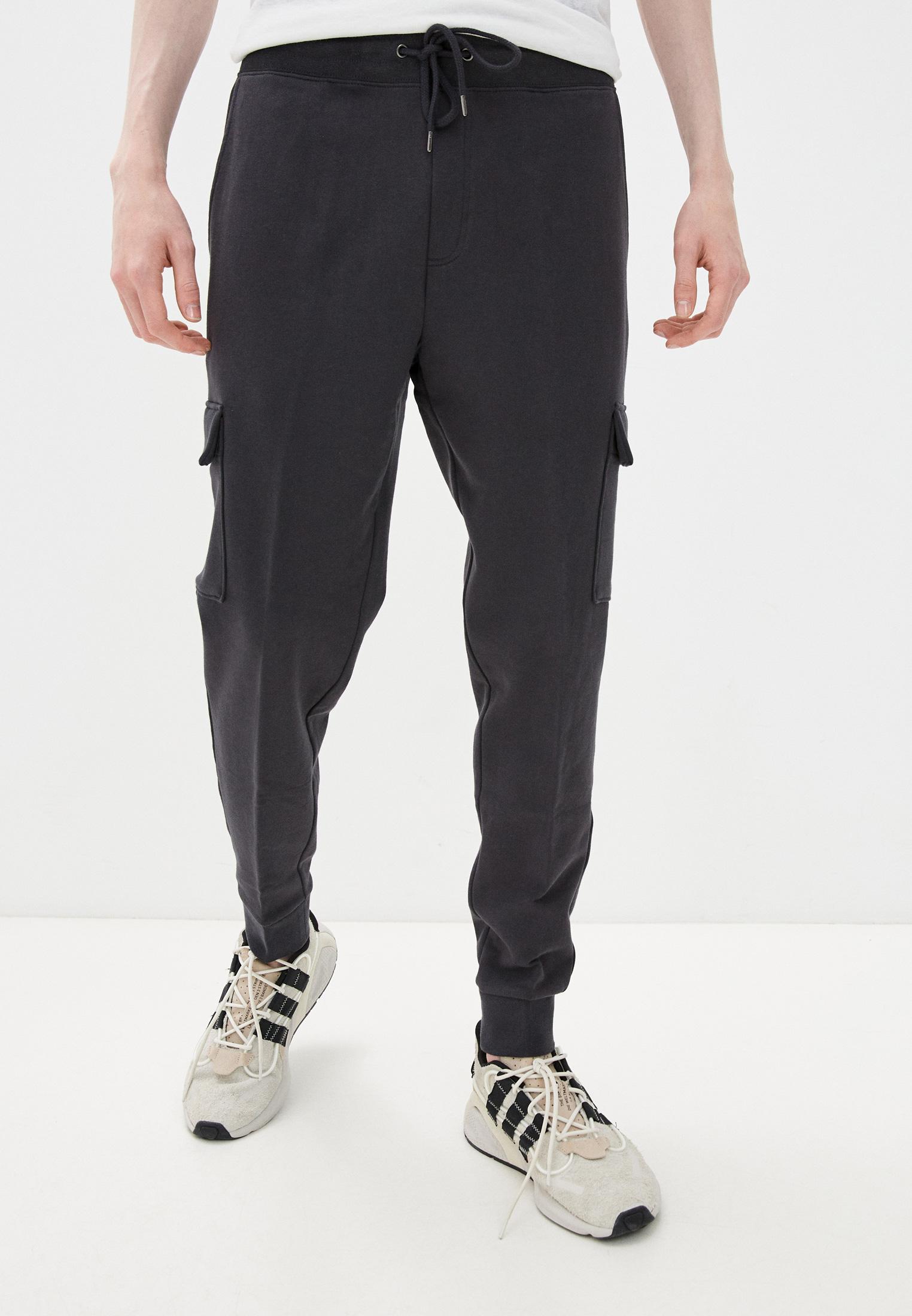 Мужские спортивные брюки Marks & Spencer T281689M