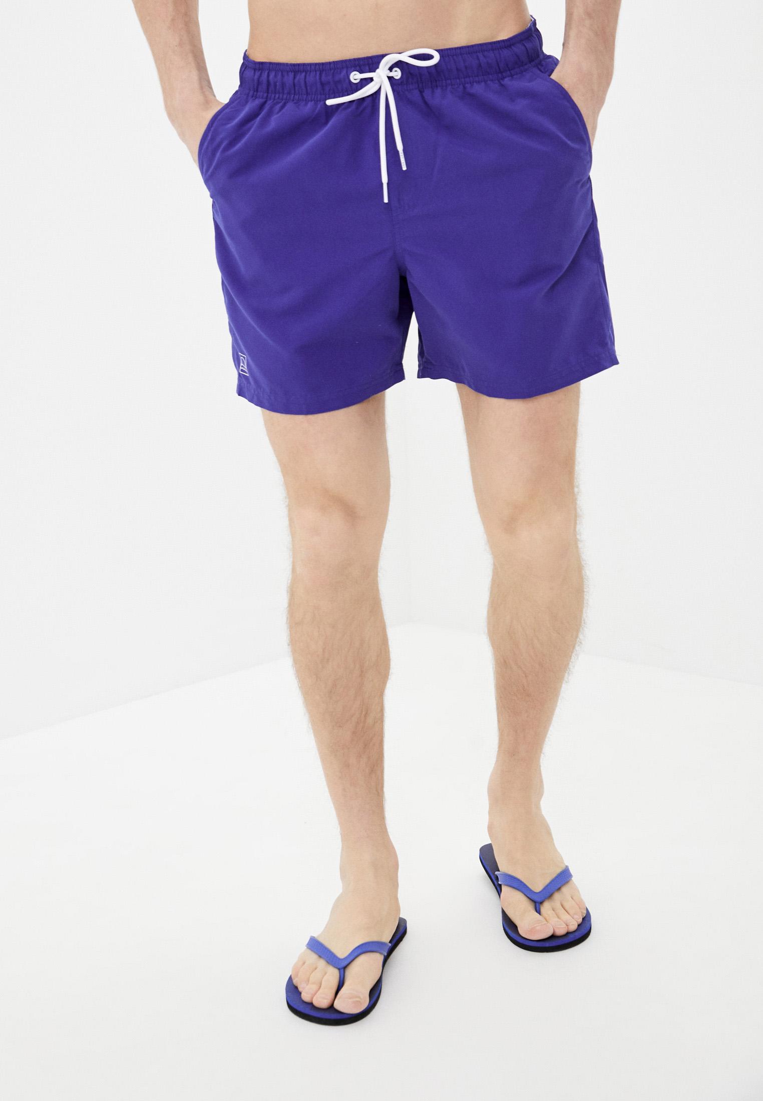 Мужские шорты для плавания Marks & Spencer T287901ME5