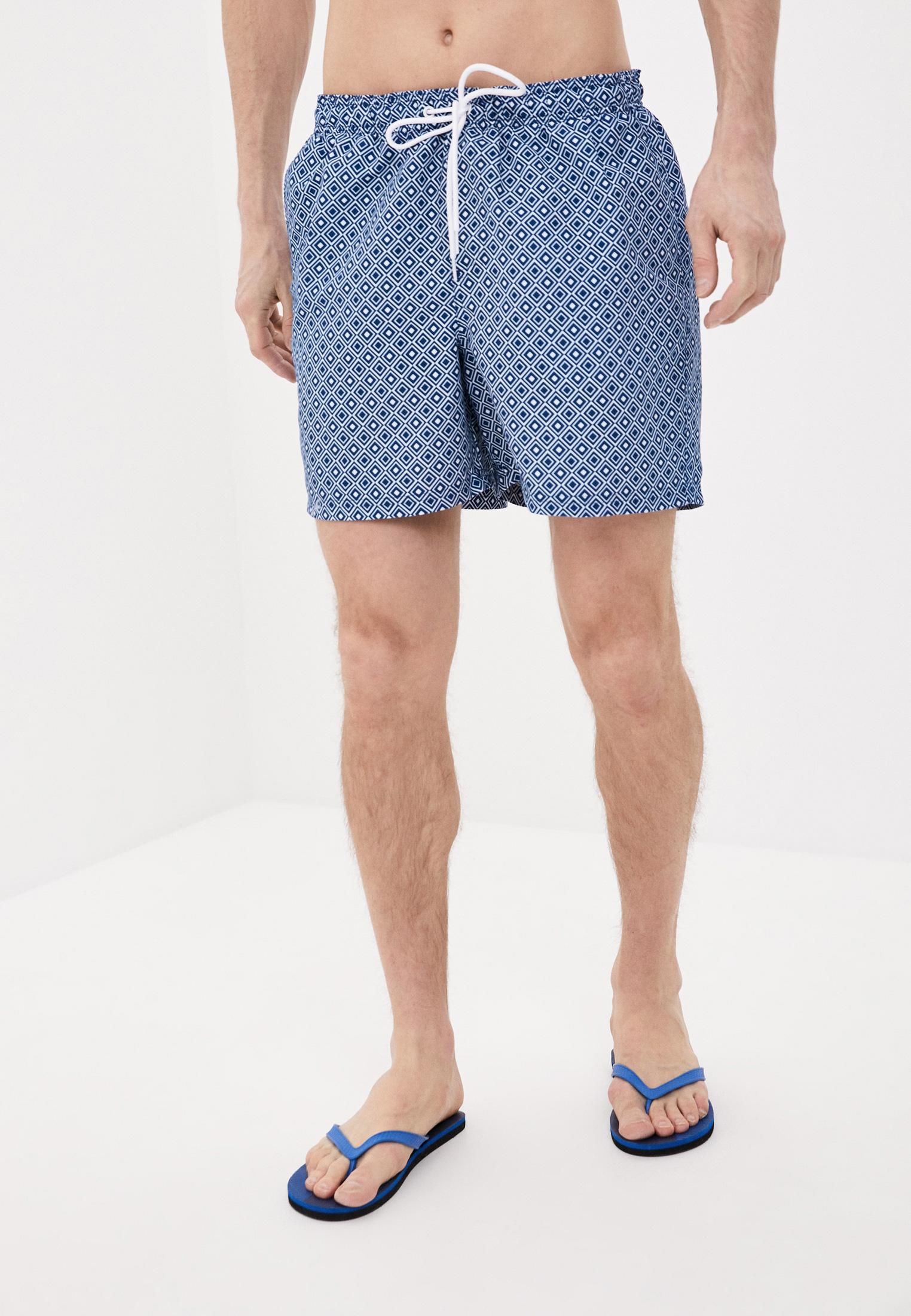 Мужские шорты для плавания Marks & Spencer T287948ME4