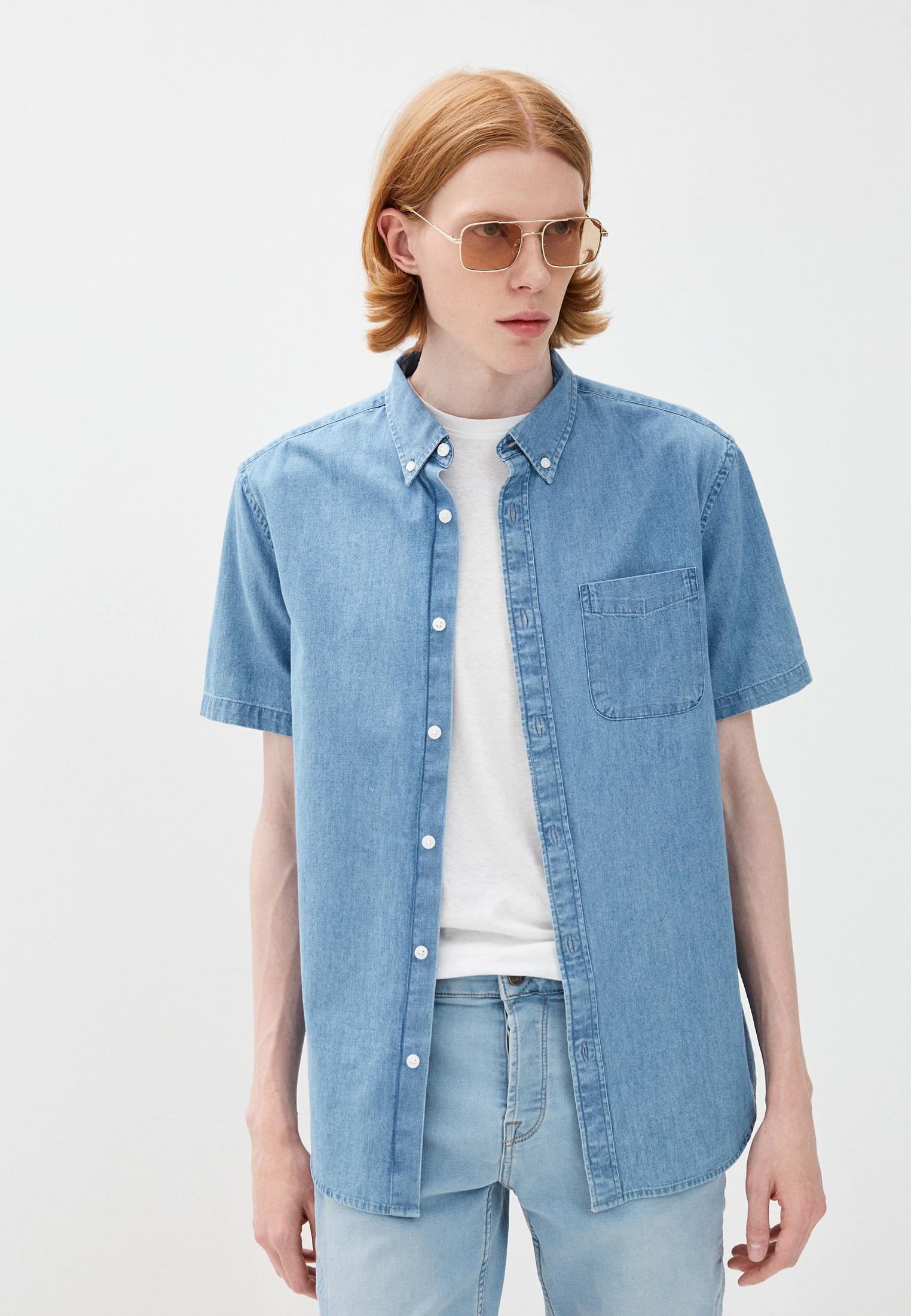 Рубашка Marks & Spencer T255000M