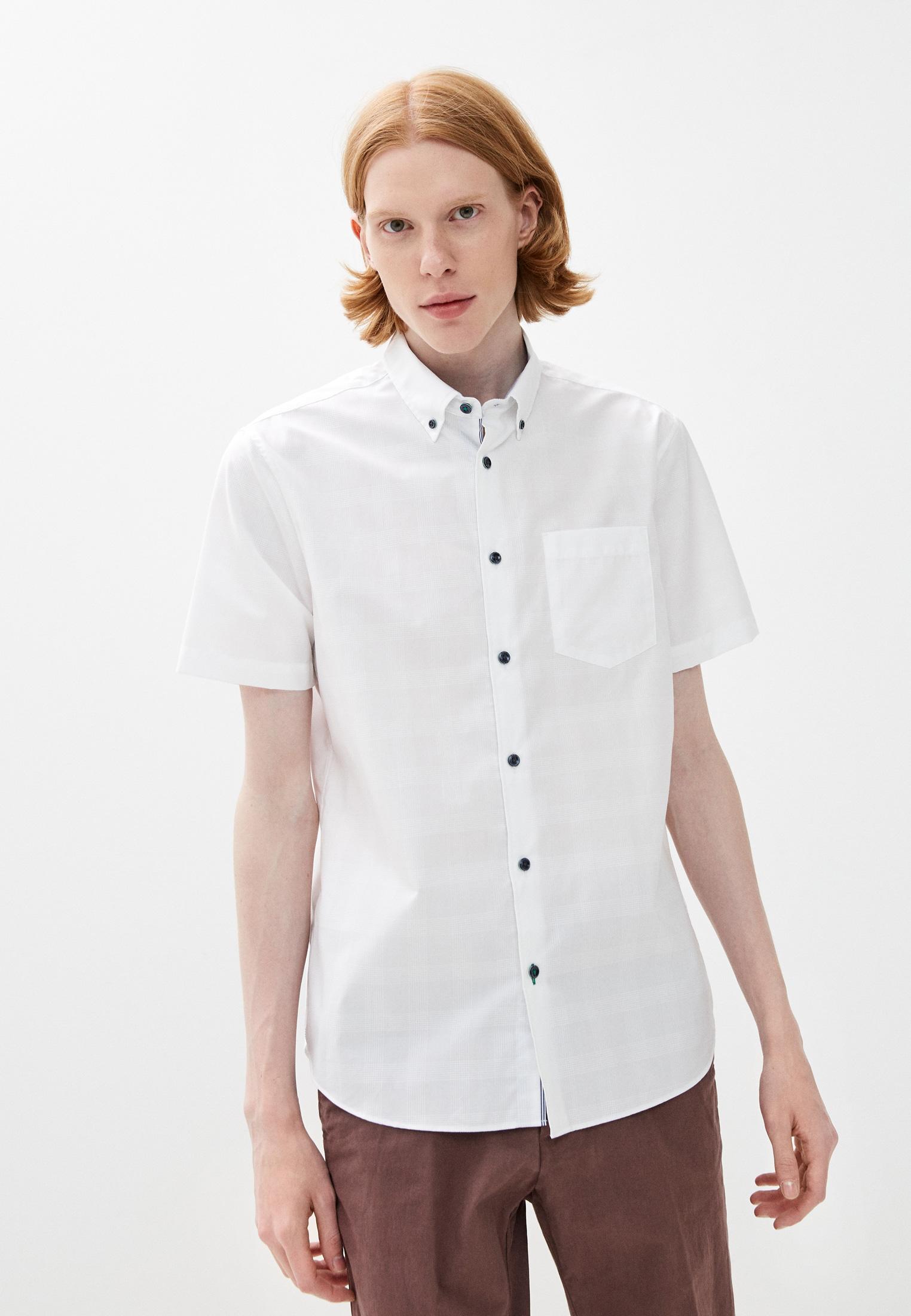 Рубашка с длинным рукавом Marks & Spencer T256000B