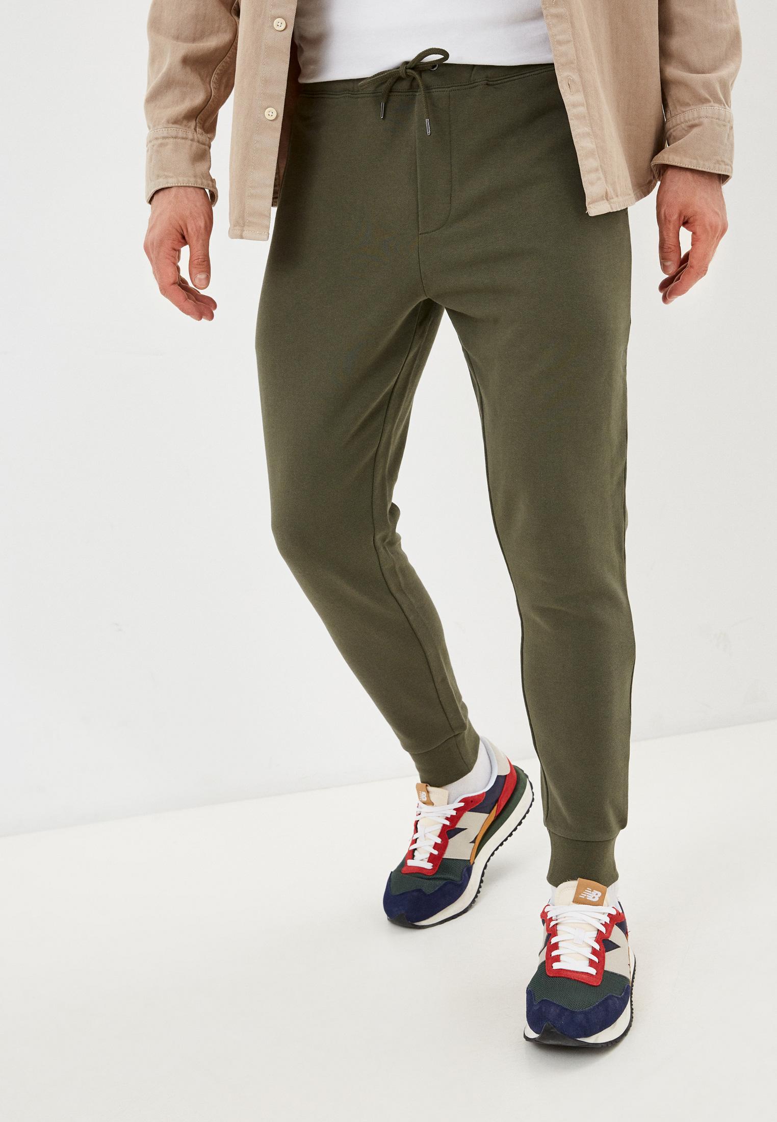 Мужские спортивные брюки Marks & Spencer T281699MTY