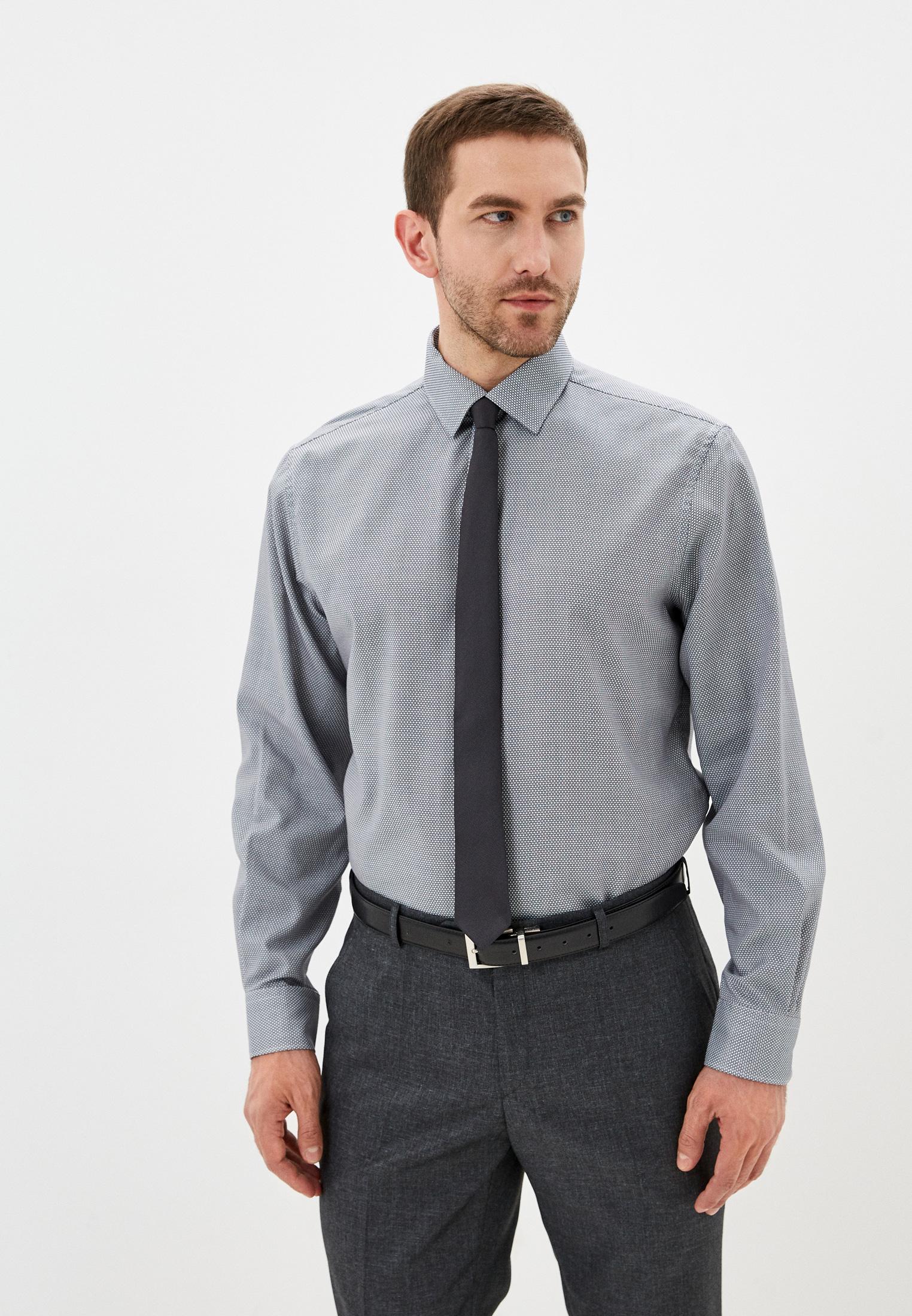 Рубашка с длинным рукавом Marks & Spencer T110628TT4